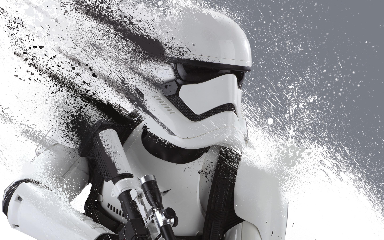 Stormtrooper Star Wars Wallpapers | HD Wallpapers