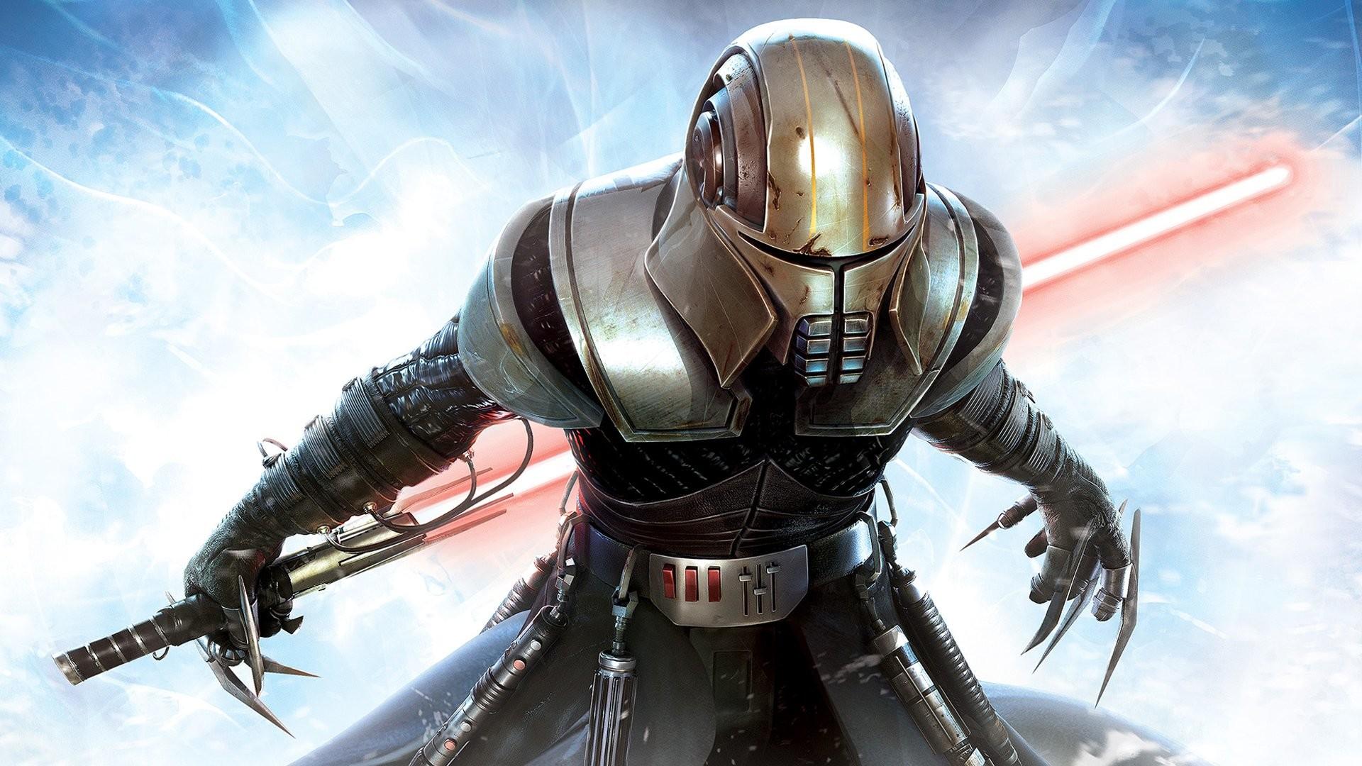 Star Wars Stormtrooper · HD Wallpaper | Background ID:82399