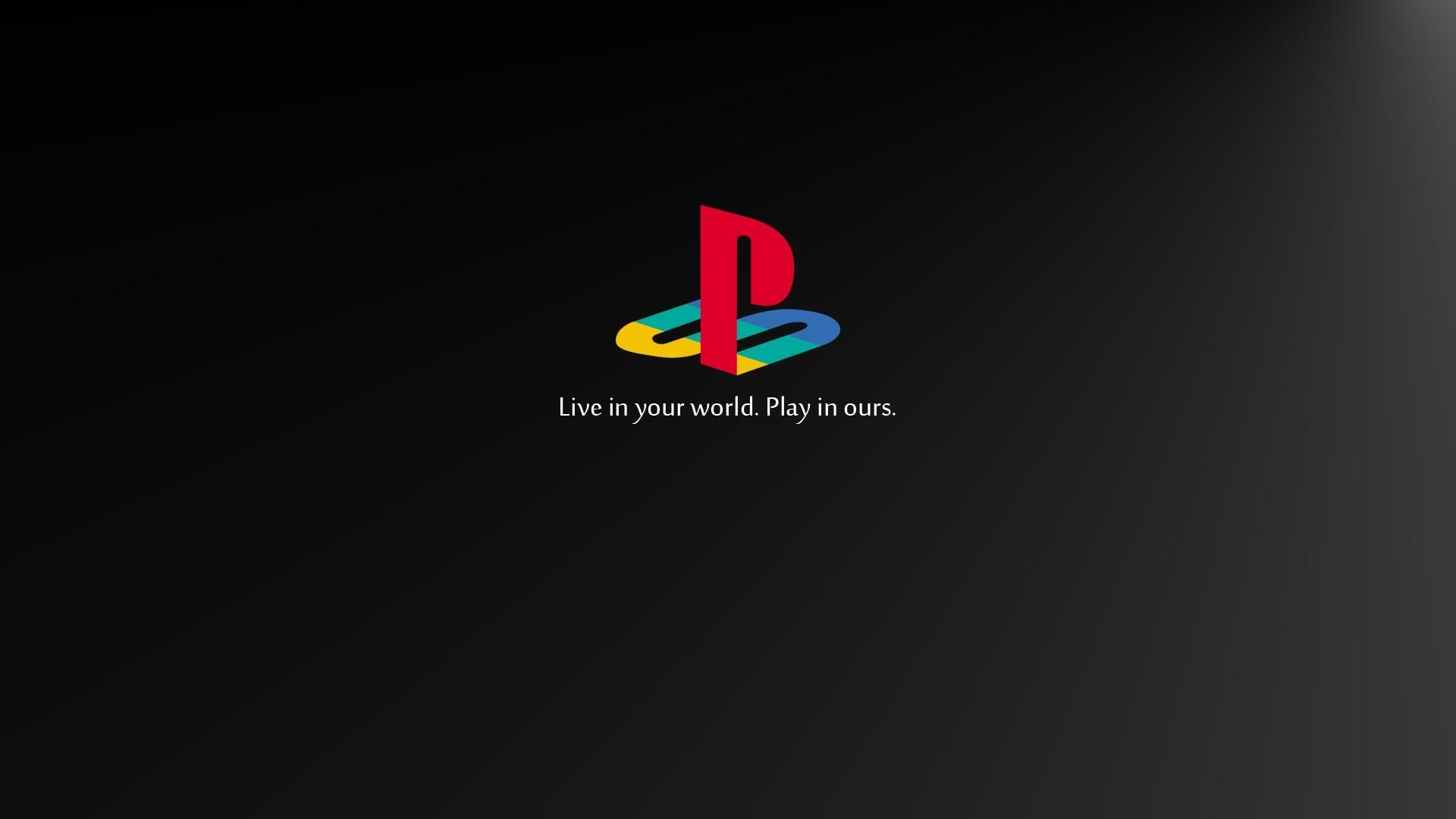 PS4 wallpaper image 1080p hd wallpaper download,background image, wallpaper and Online Stock