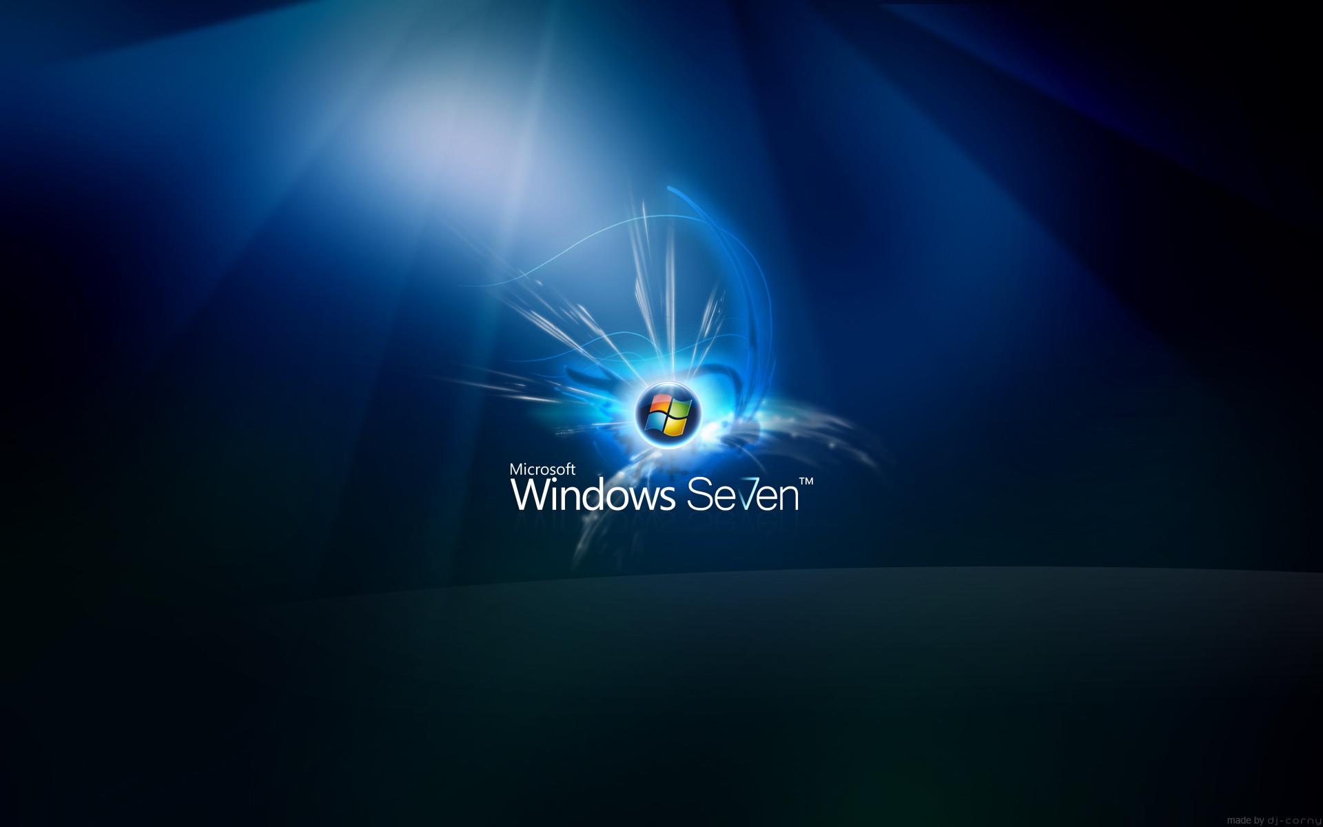 Animated Desktop Wallpaper For Windows Wallpaper Widescreen 1920×1200  Windows 7 Desktop Backgrounds (48