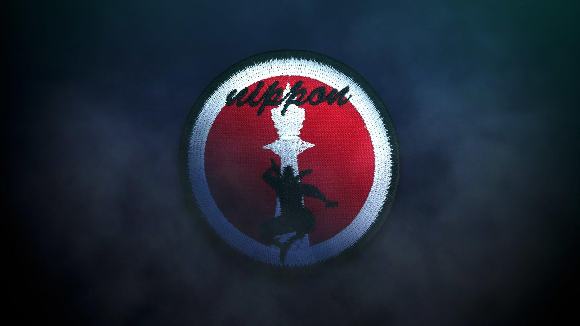 Steam Card Exchange :: Showcase :: Umbrella Corps™ / Biohazard Umbrella  Corps™