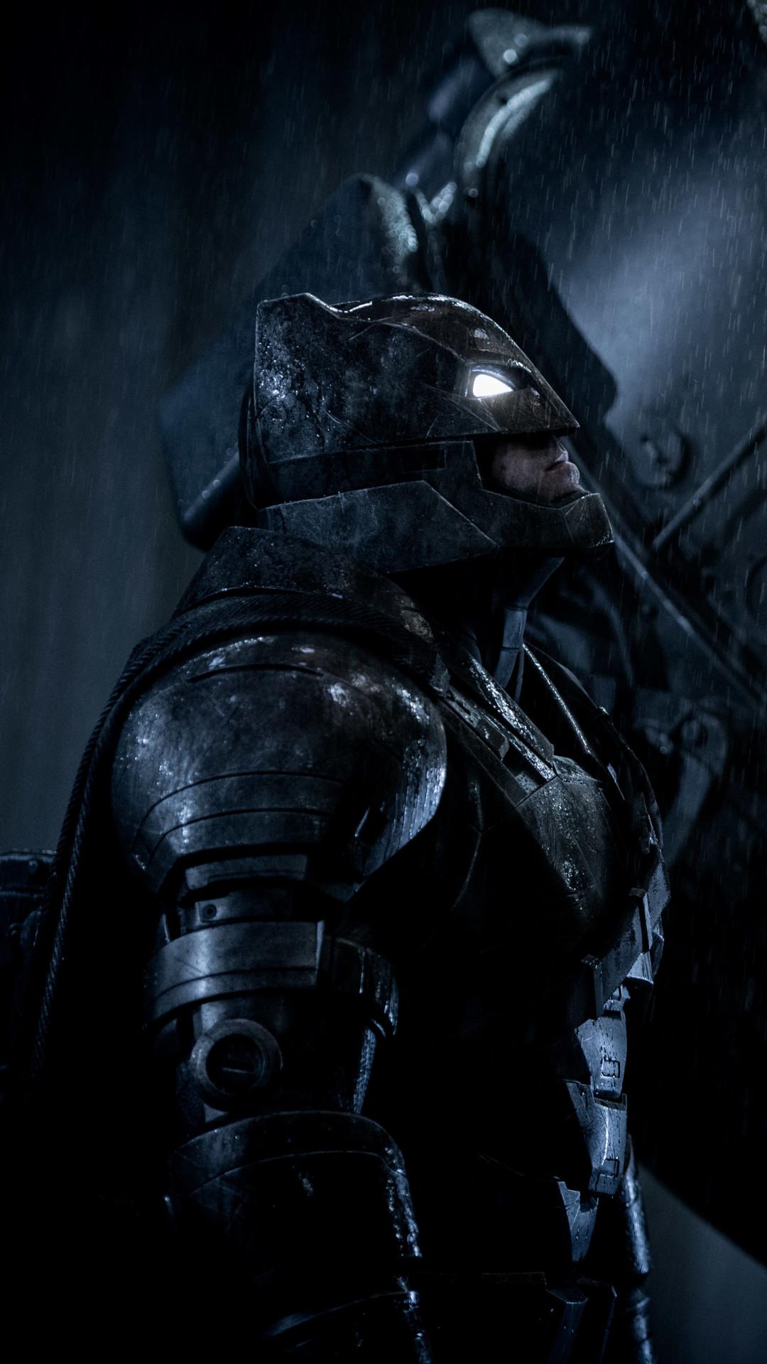 iPhone 6 – Movie/Batman V Superman: Dawn Of Justice – Wallpaper ID .