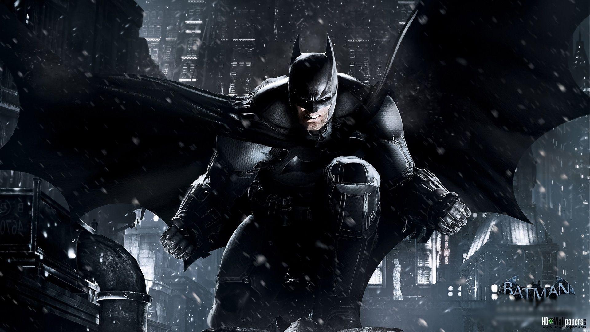 Batman Vs Superman Dawn Of Justice Wallpaper Images #207 • Movie .