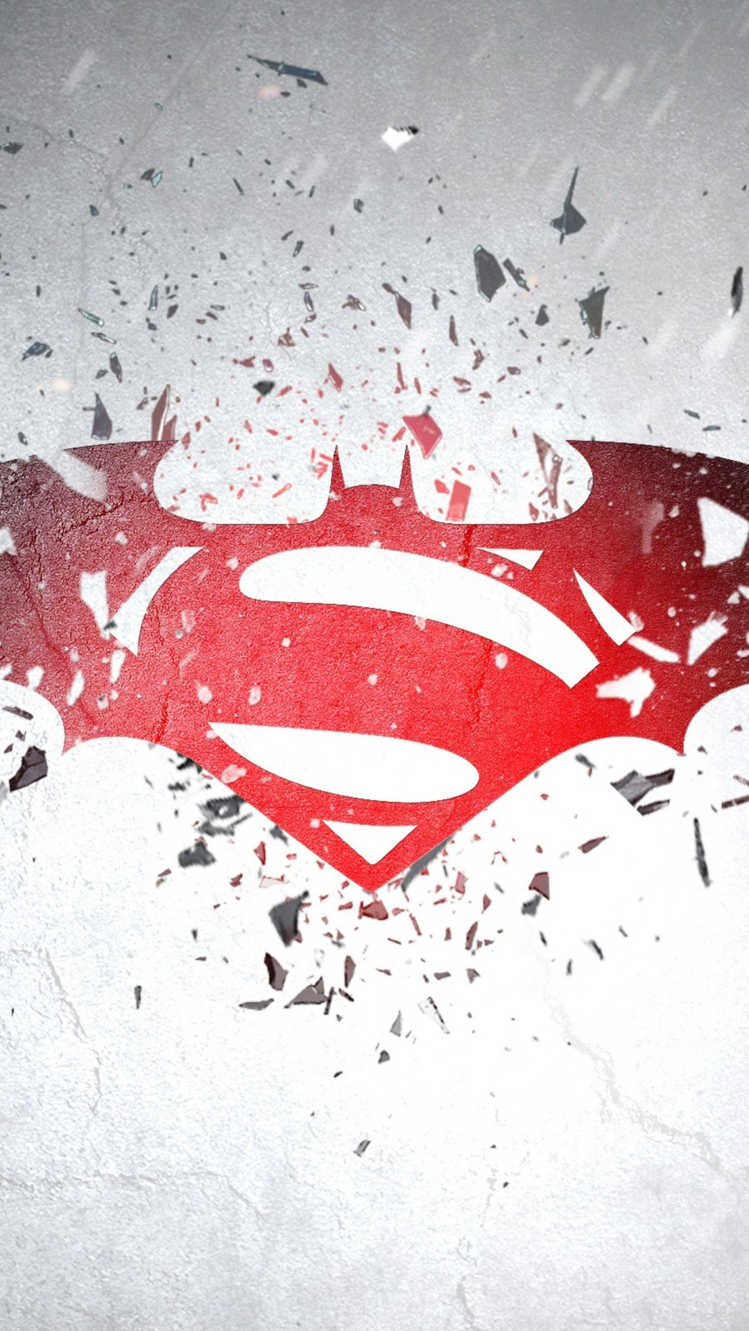 Superman Iphone Background Download Free.