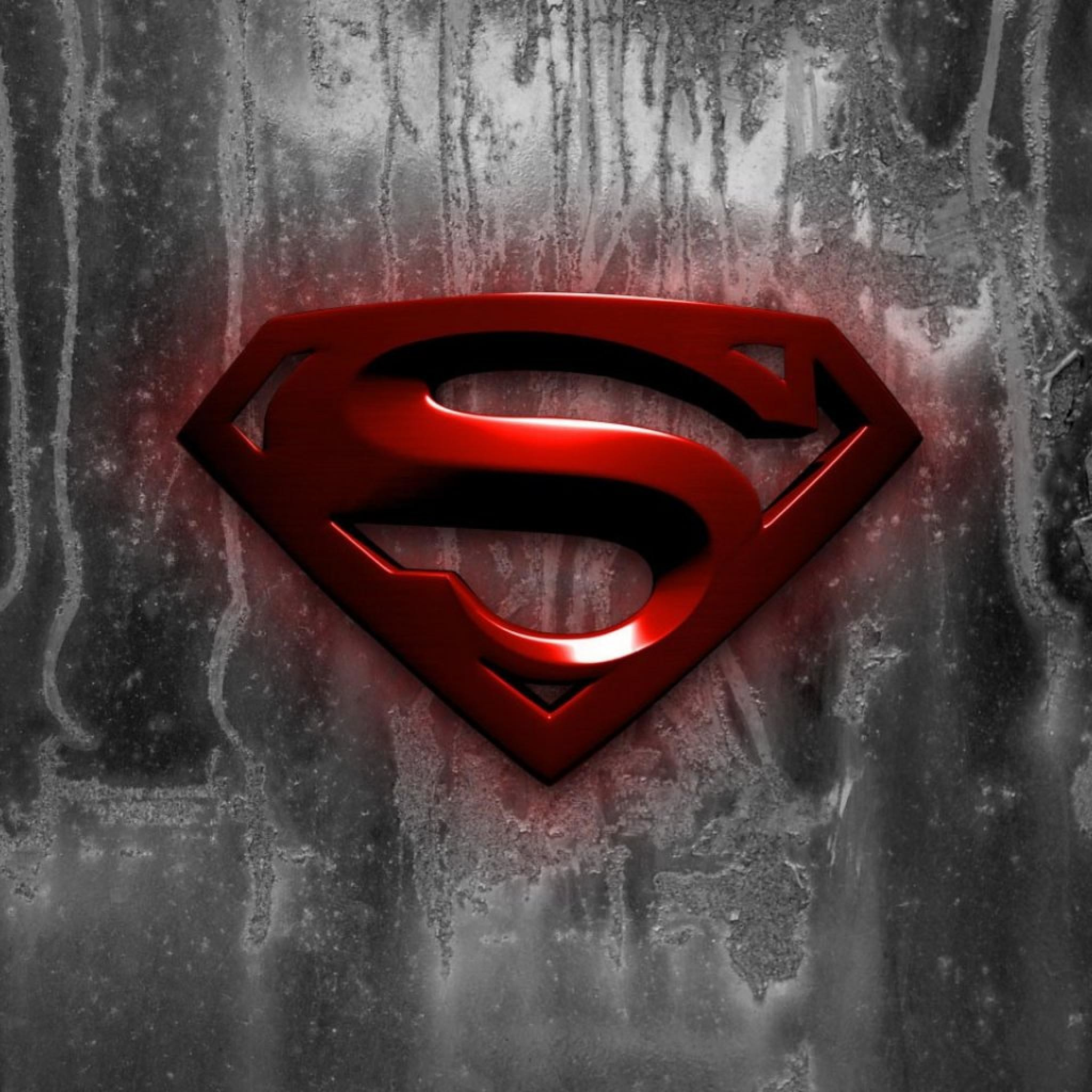 Search by Tags – Superman – iPad iPhone HD Wallpaper Free