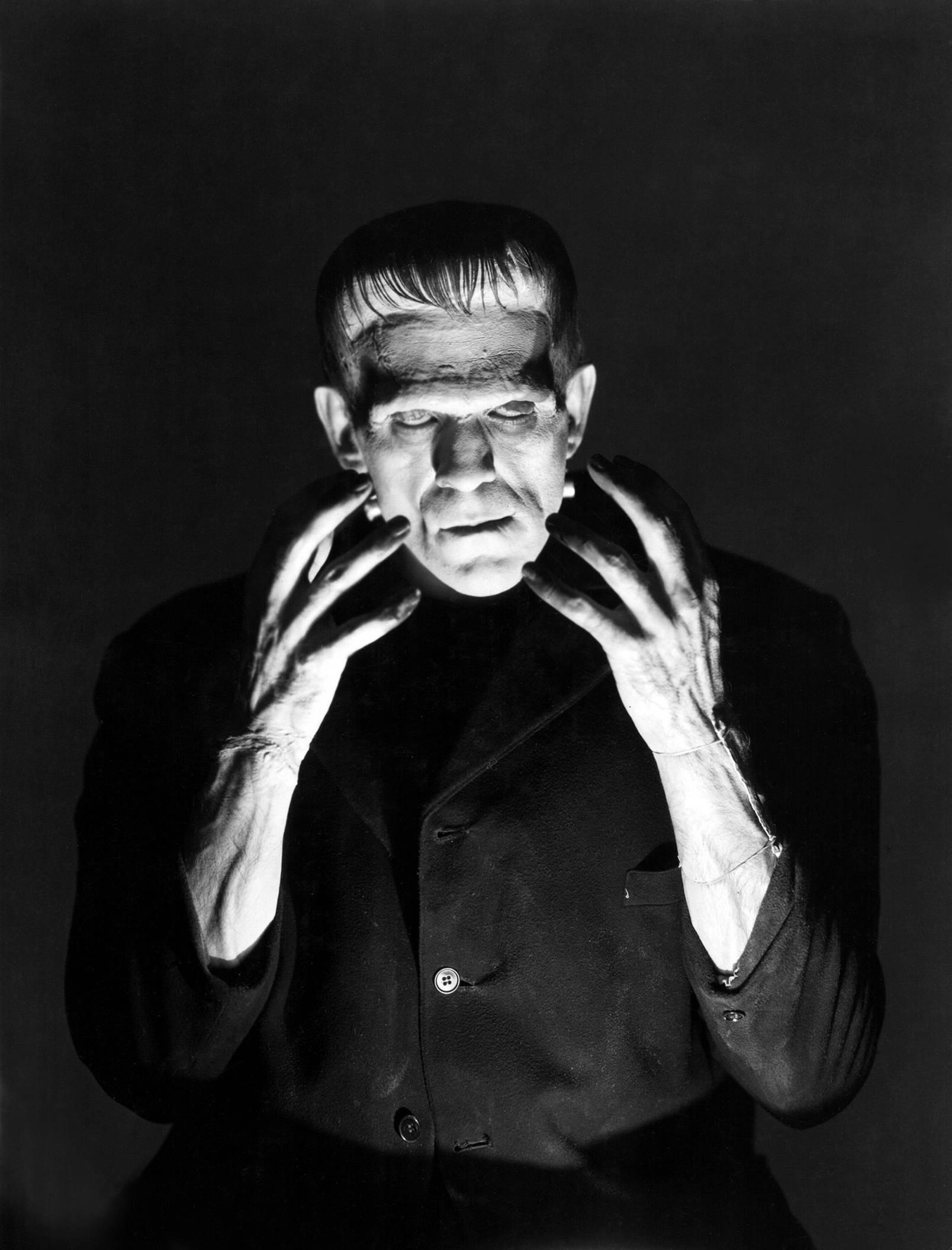 universal monsters wallpapers 1080 – photo #32. Frankenstein