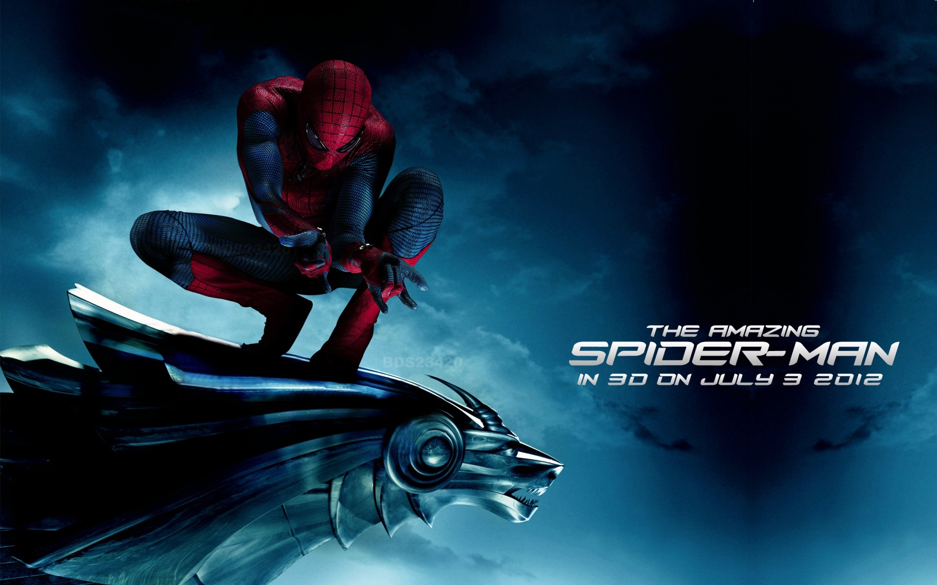 0 Spider Man HD Wallpapers 1080p Spider Man HD Wallpapers Download Group (9)