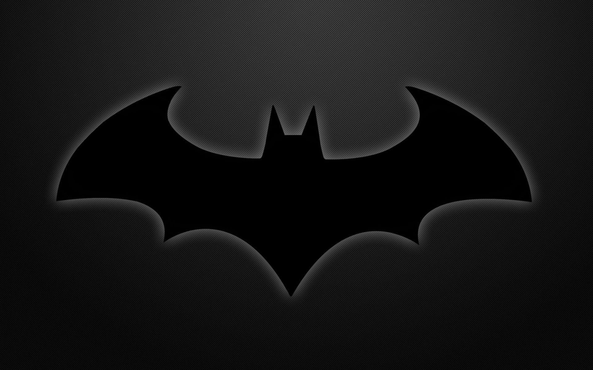 Batman Symbol Wallpaper | High Quality Resolutions Wallpapers and .