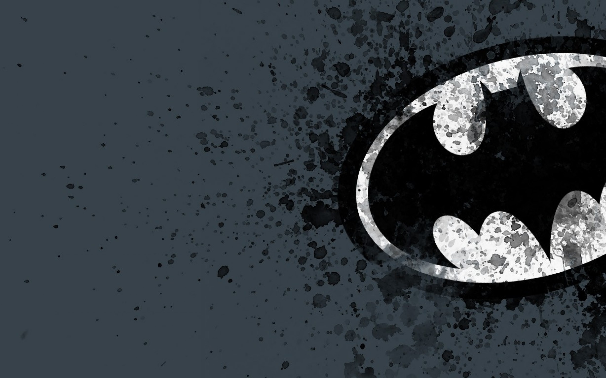 Batman Wallpapers for android and ios