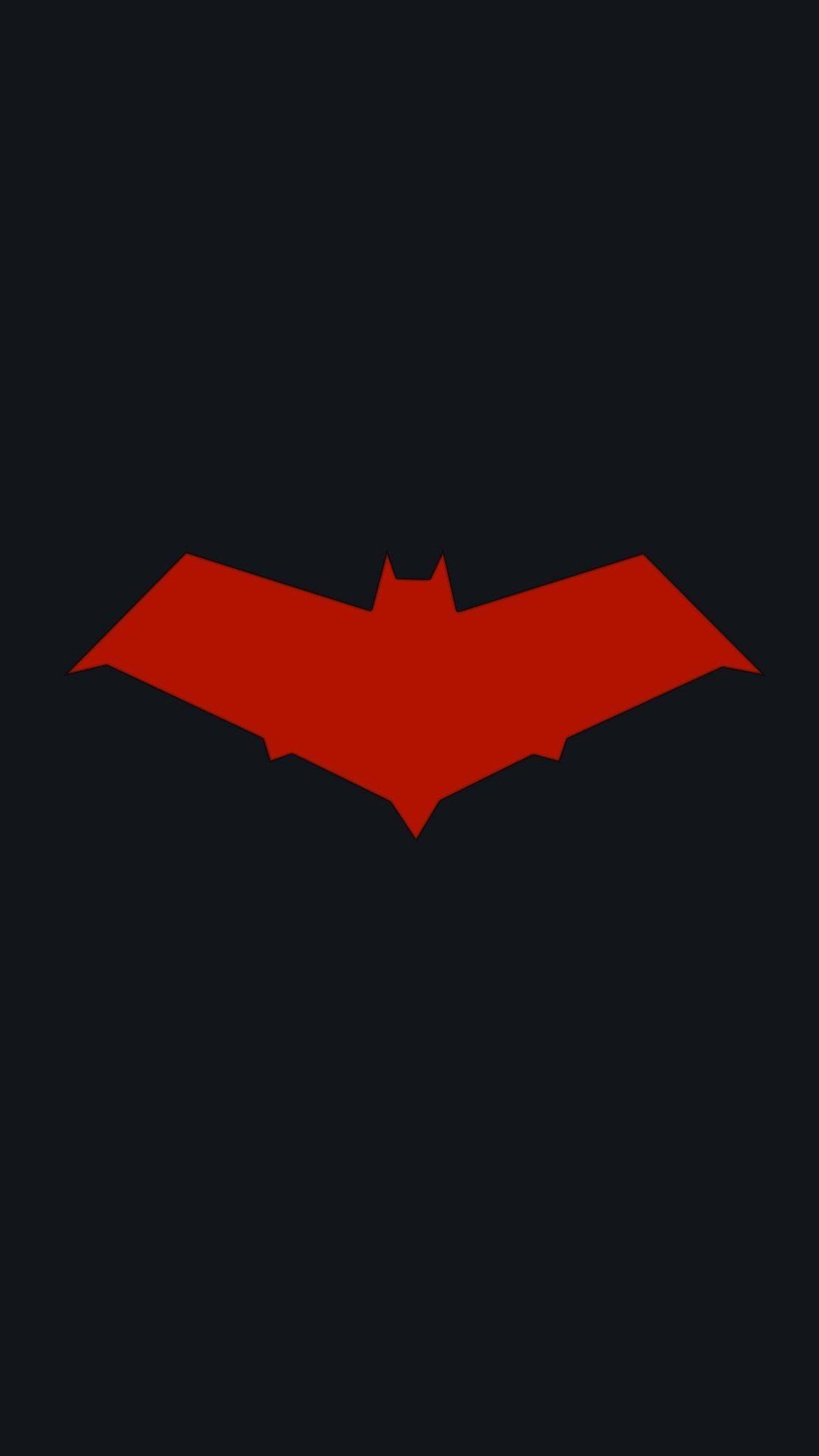 Photos-Batman-Logo-iPhone-Wallpapers-001