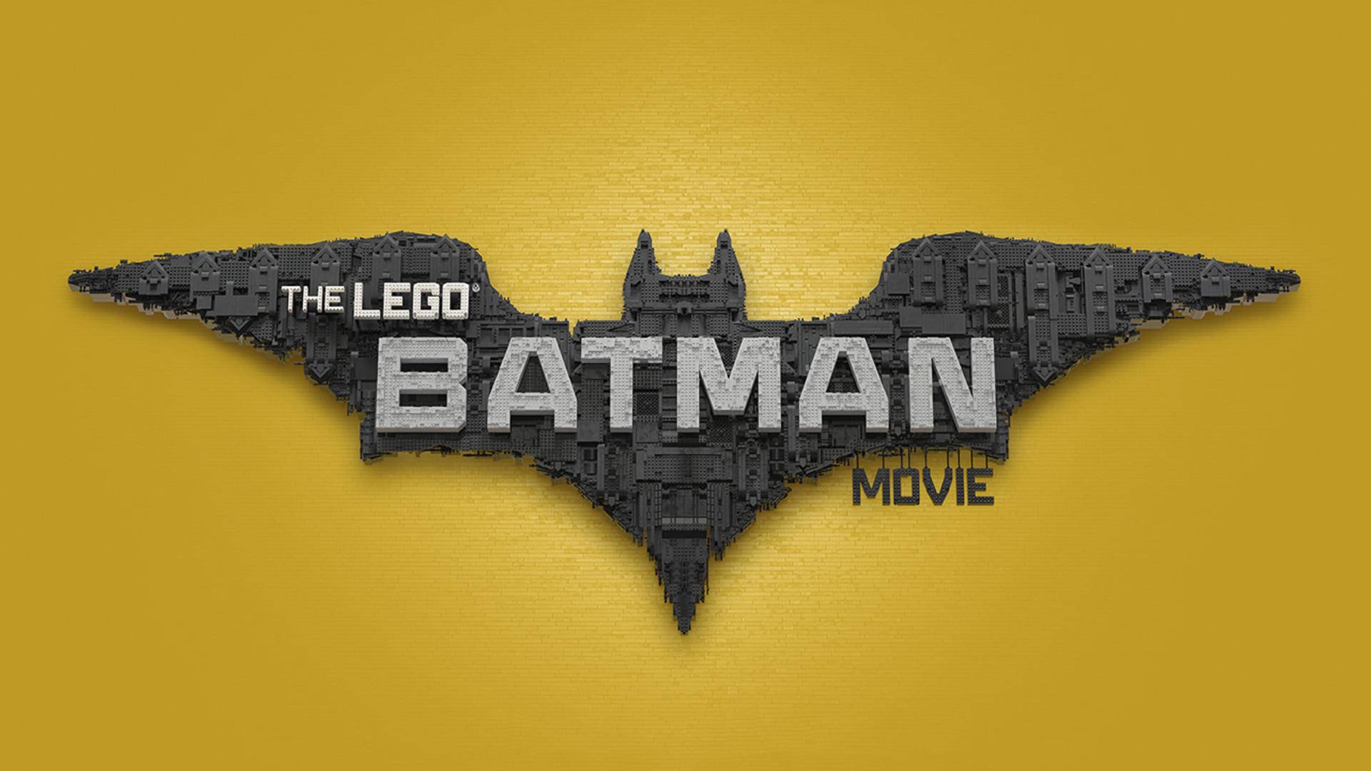Batman™ vs. The Joker™ Wallpaper – Wallpaper – THE LEGO® BATMAN MOVIE  Activities – LEGO.com – BatmanMovie LEGO.com