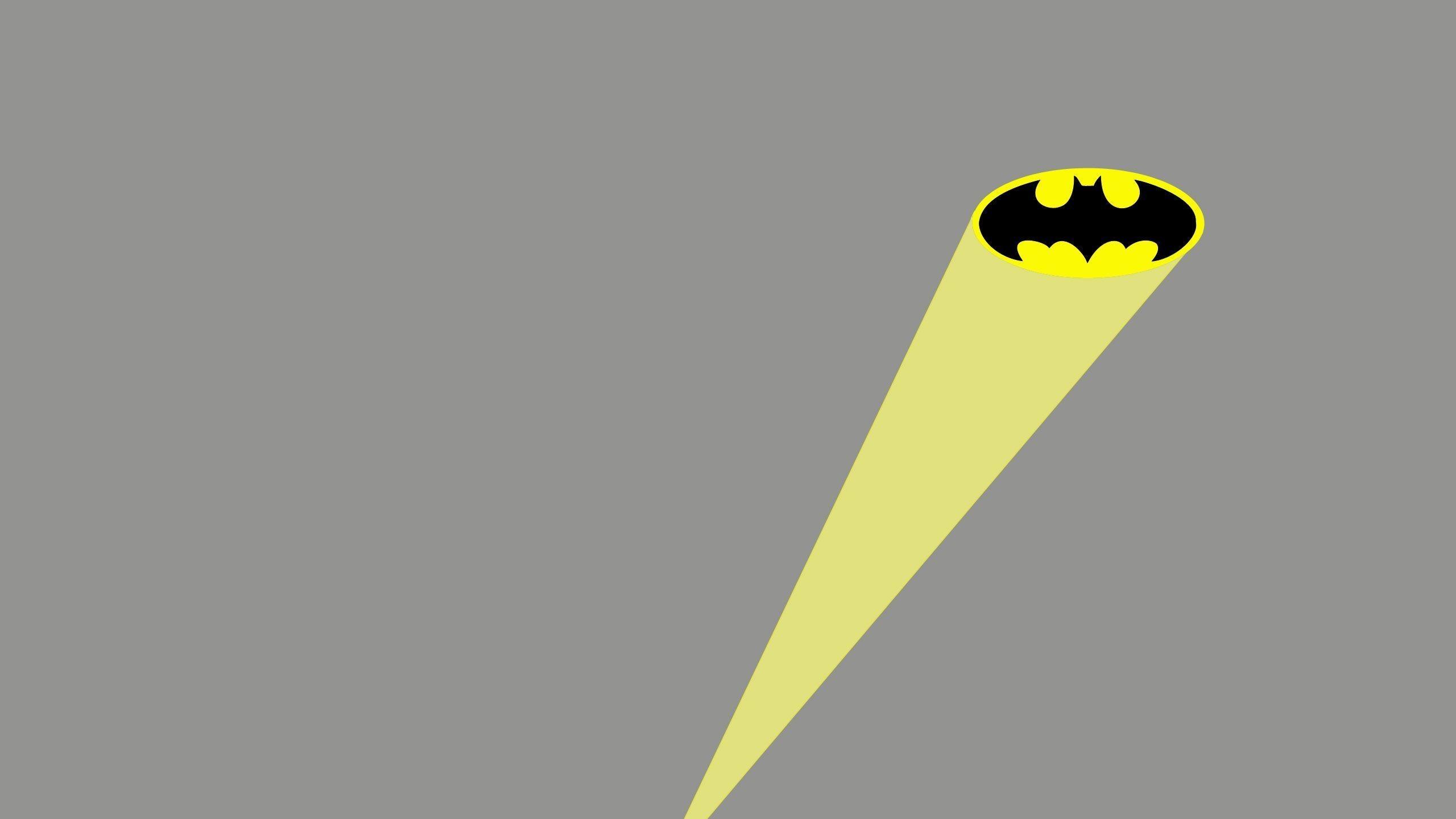 Bat Signal Bat Signal | HD Walls | Find Wallpapers