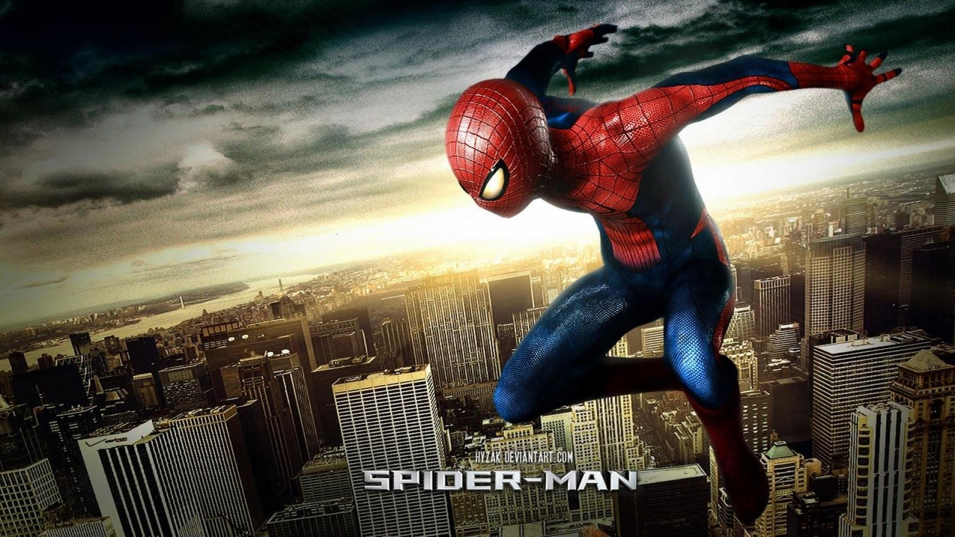 … Spiderman HD Wallpapers, Desktop Backgrounds, Mobile Wallpapers .
