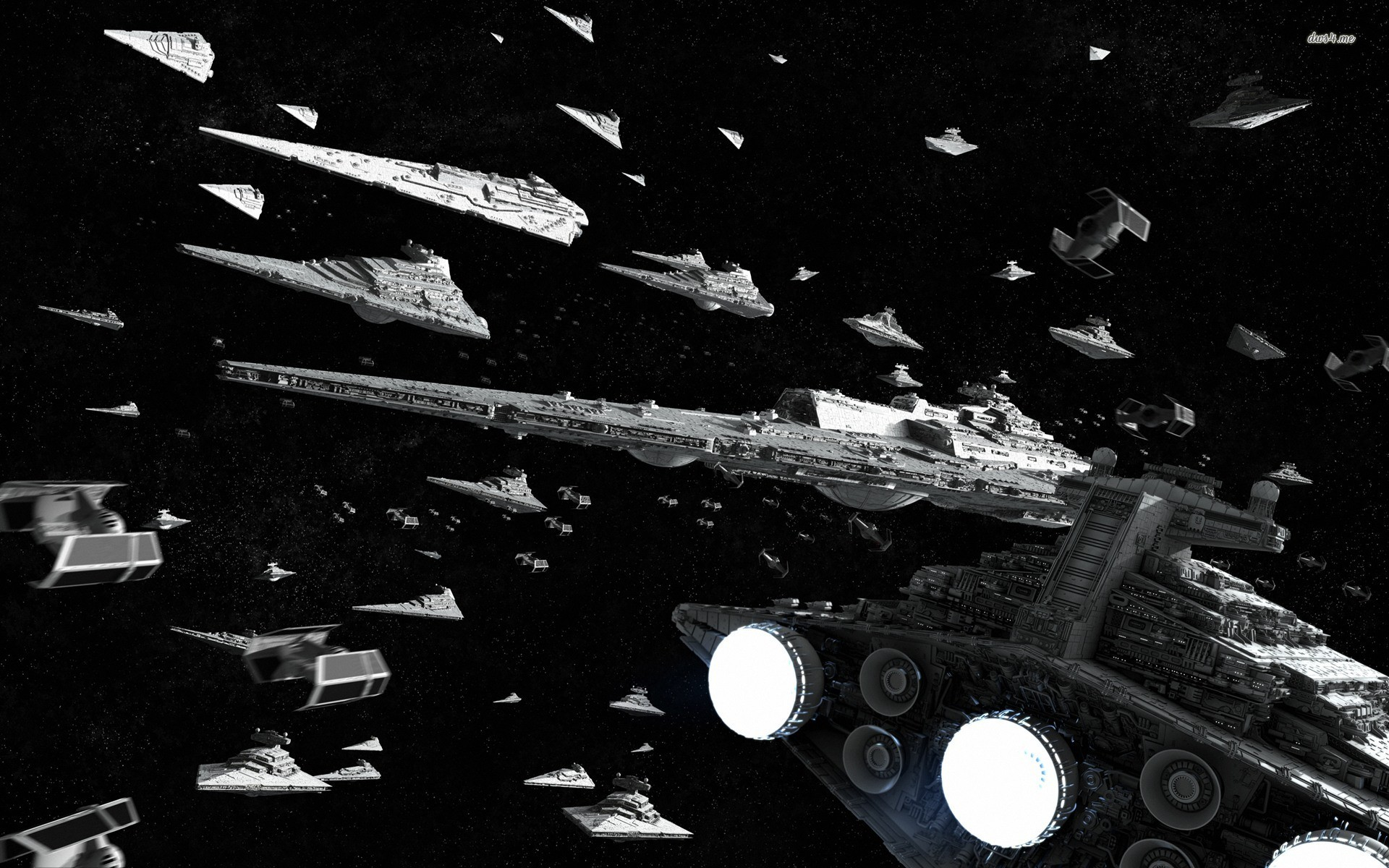 Add media Report RSS Imperial Ships (view original)
