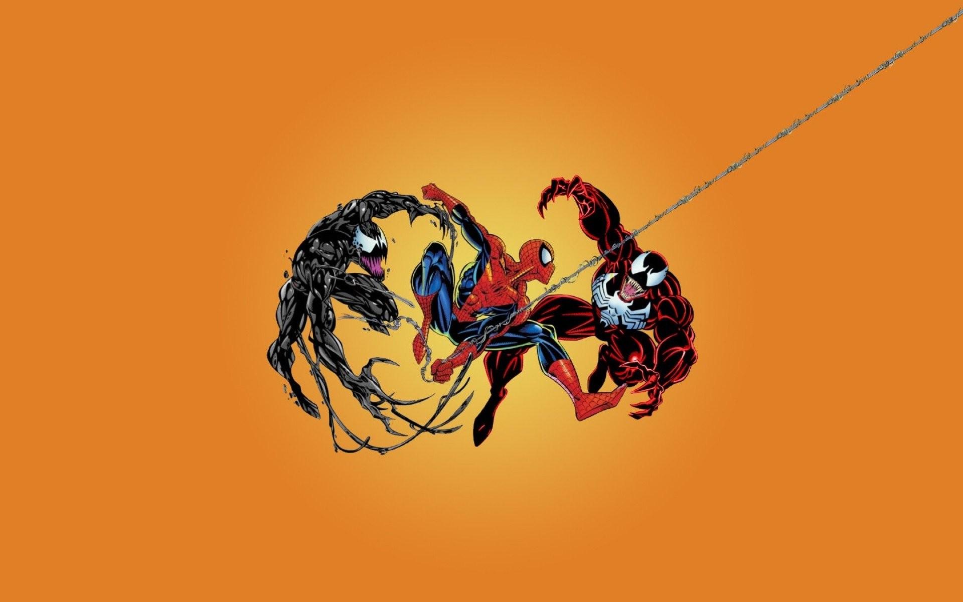 Black Spiderman Wallpapers – Wallpaper Cave   Adorable Wallpapers    Pinterest   Black spiderman, Spiderman and Wallpaper