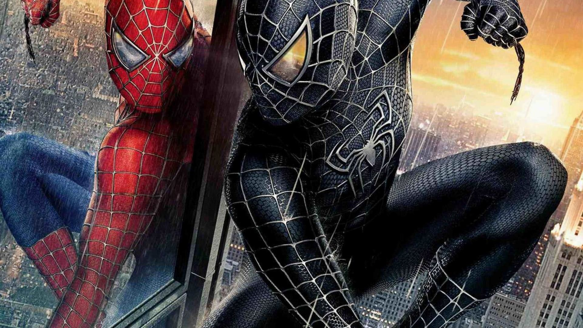 wallpaper.wiki-HD-Black-Spiderman-Iphone-Backgrounds-PIC-