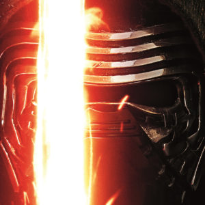 Kylo Ren Wallpaper HD