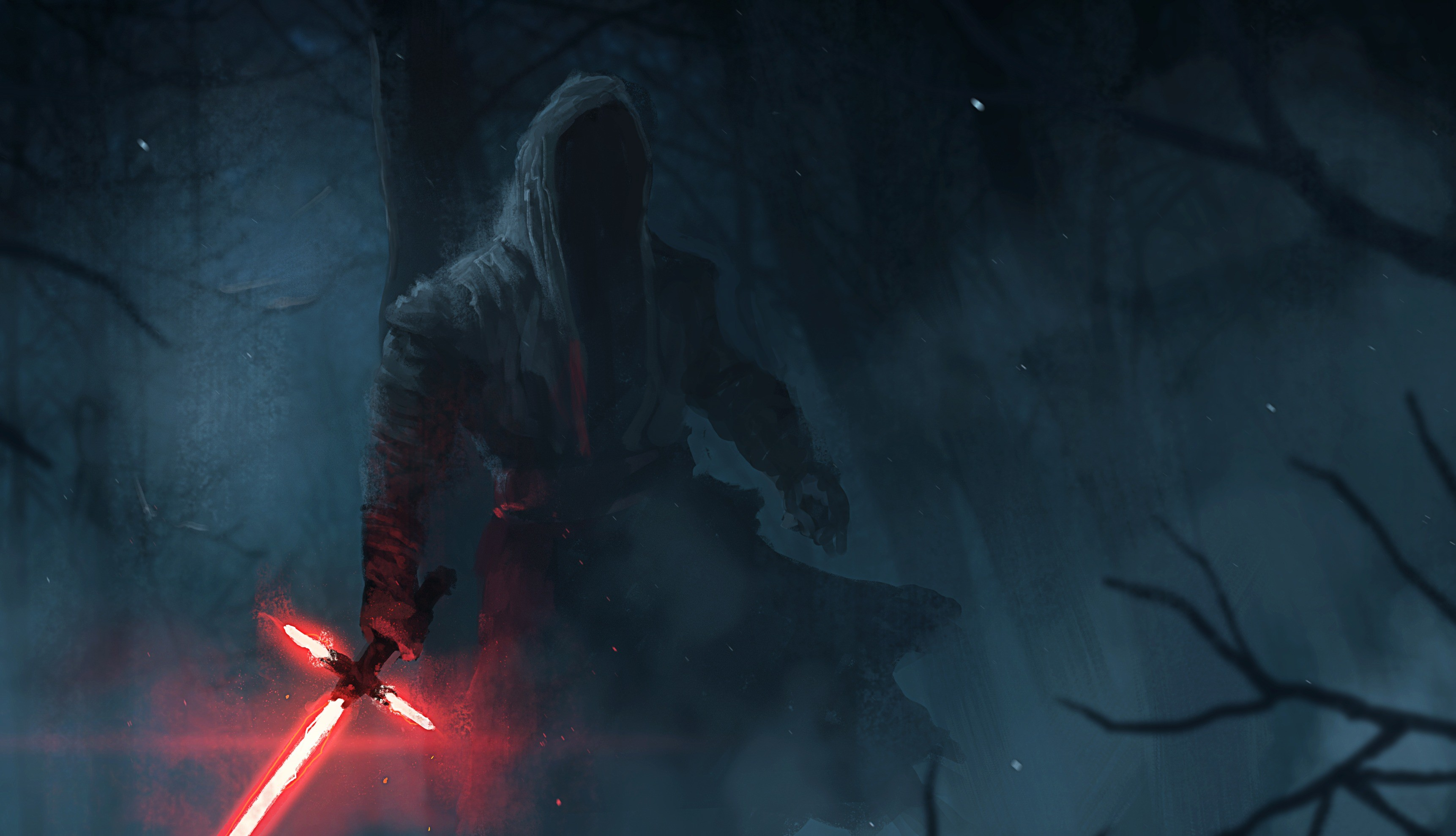 159 Star Wars Episode VII: The Force Awakens HD Wallpapers | Backgrounds –  Wallpaper Abyss – Page 4