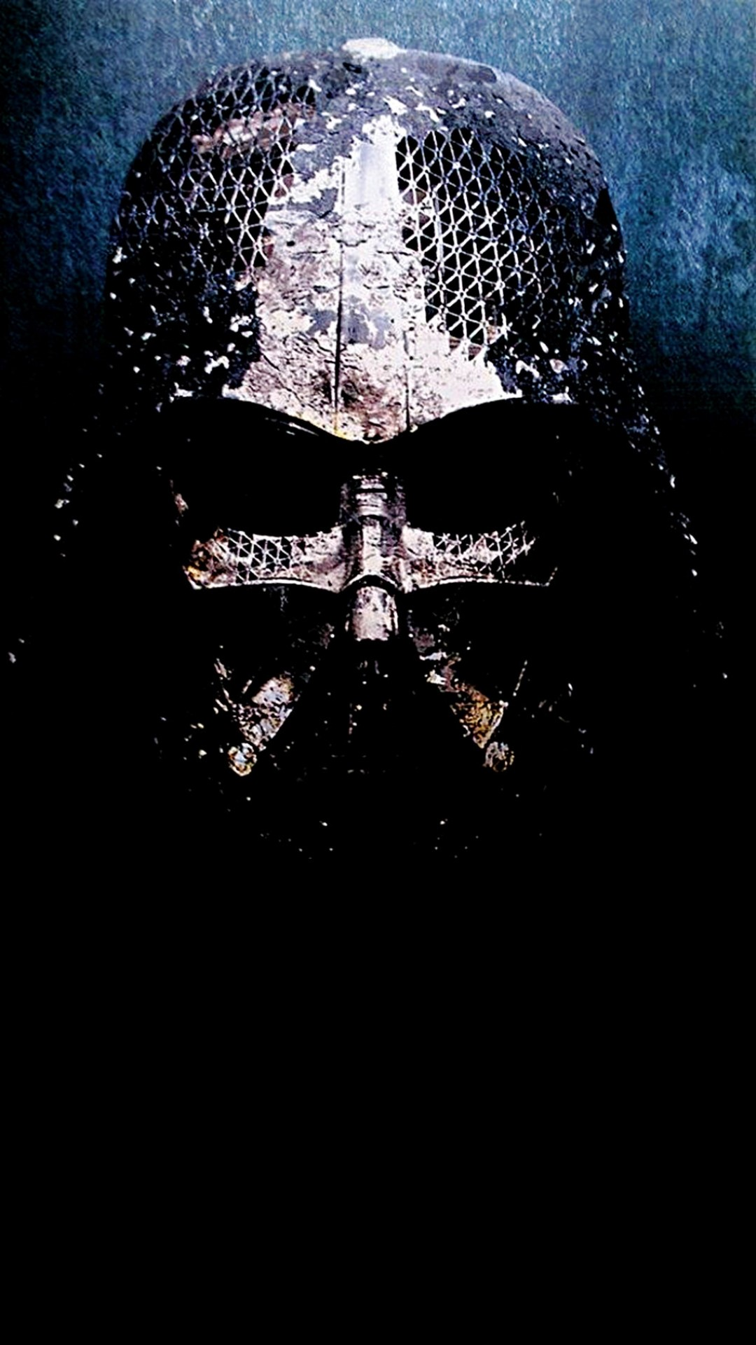 Tap to check out this Awesome Star Wars iPhone Wallpapers Collection! Movies