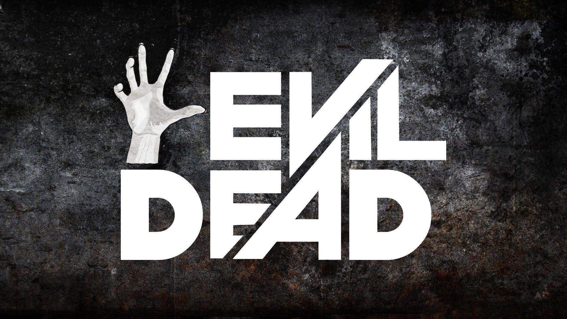 Evil Dead 2013 HD Wallpaper   Movies Wallpapers