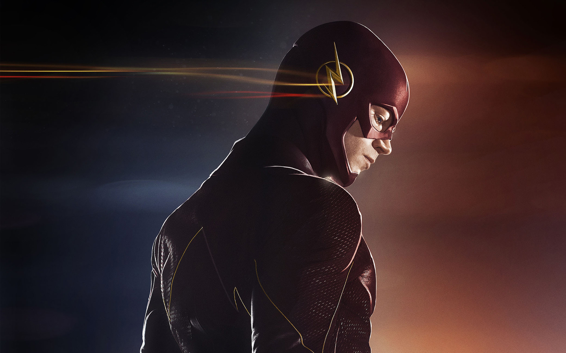 The Flash Wallpapers | HD Wallpapers
