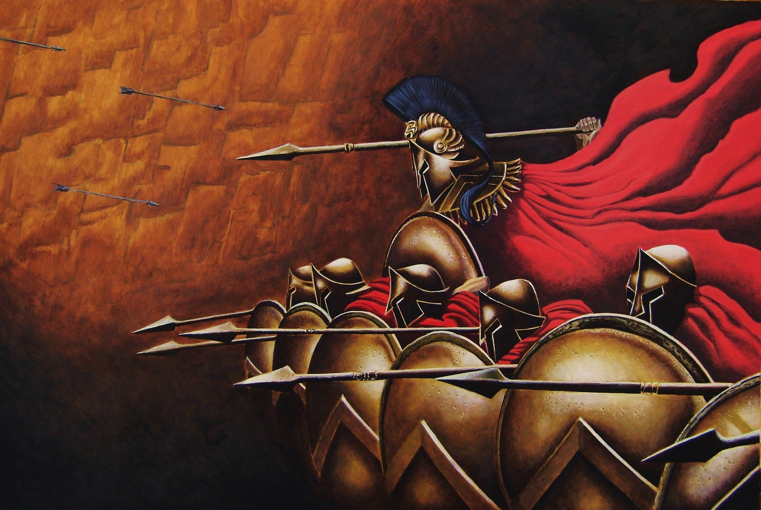 to-love-ur-300 images Battle at Thermopylae HD wallpaper and background  photos