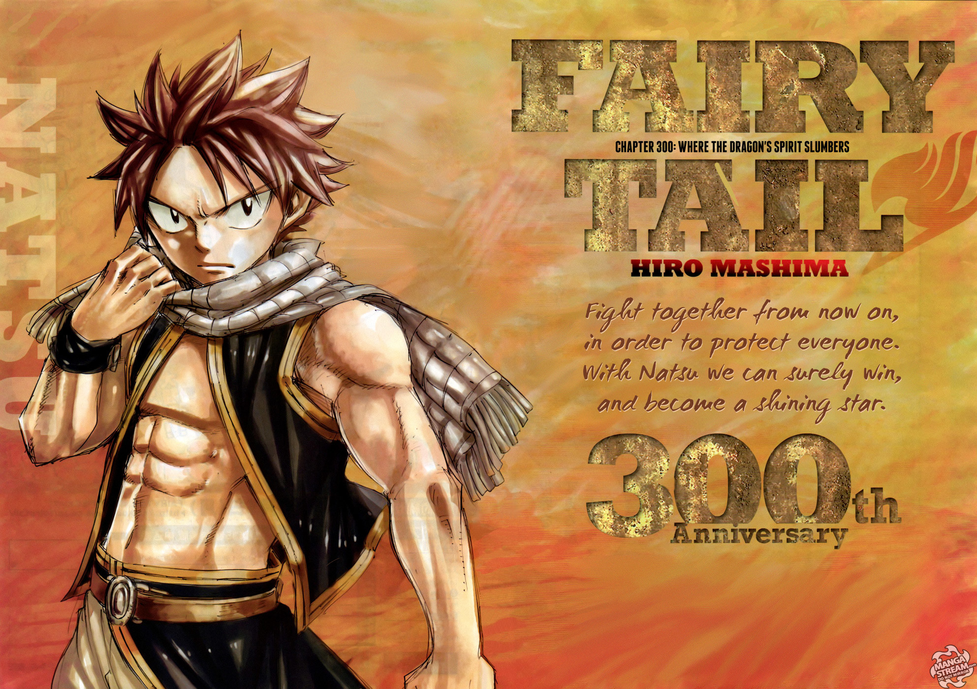 Fairy Tail Natsu Wallpapers Picture As Wallpaper HD