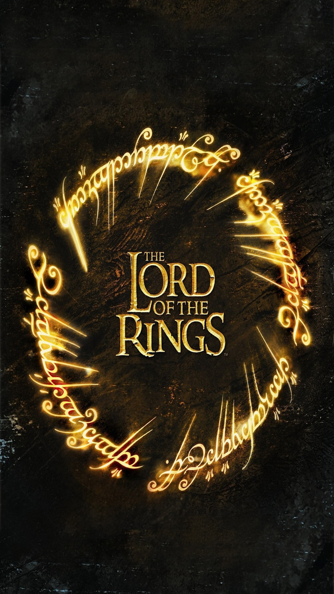 Movies The Lord of the Rings Black. Wallpaper BackgroundsIphone …