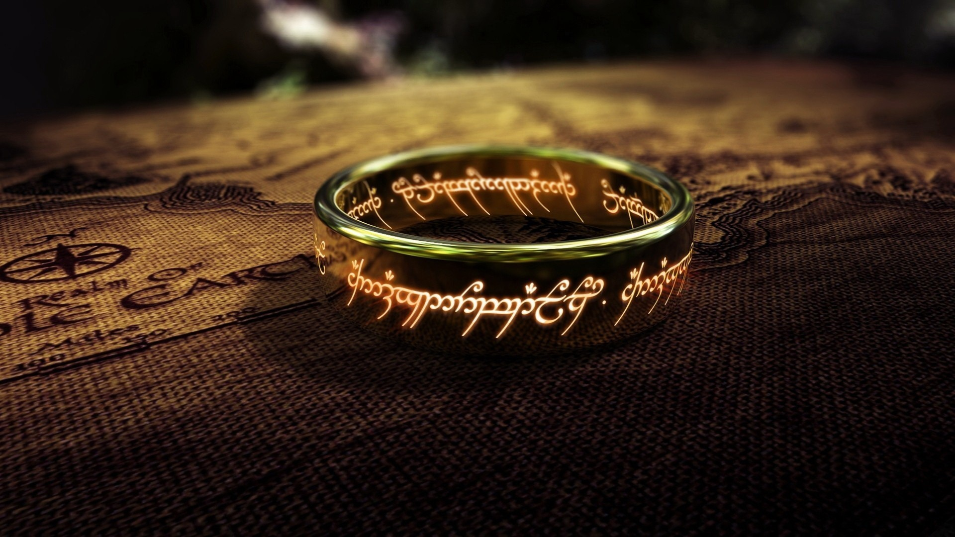 Lord of the Rings Wallpapers (26)