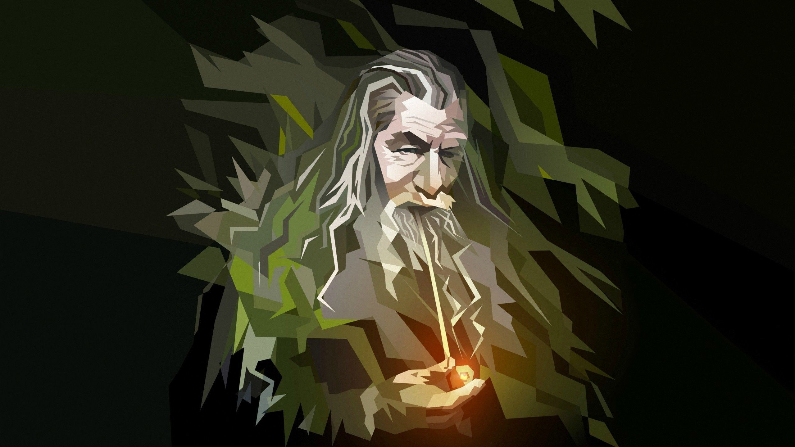 138 Lord Of The Rings Iphone