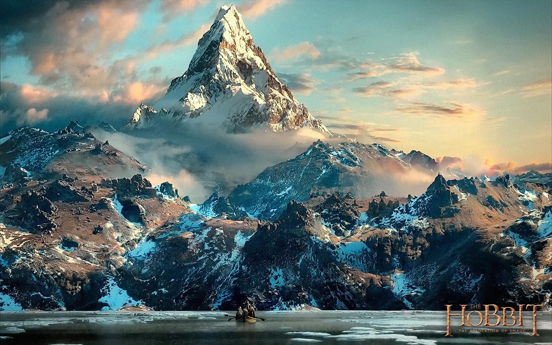 Lord of the Rings/Hobbit Wallpaper Dump (71)