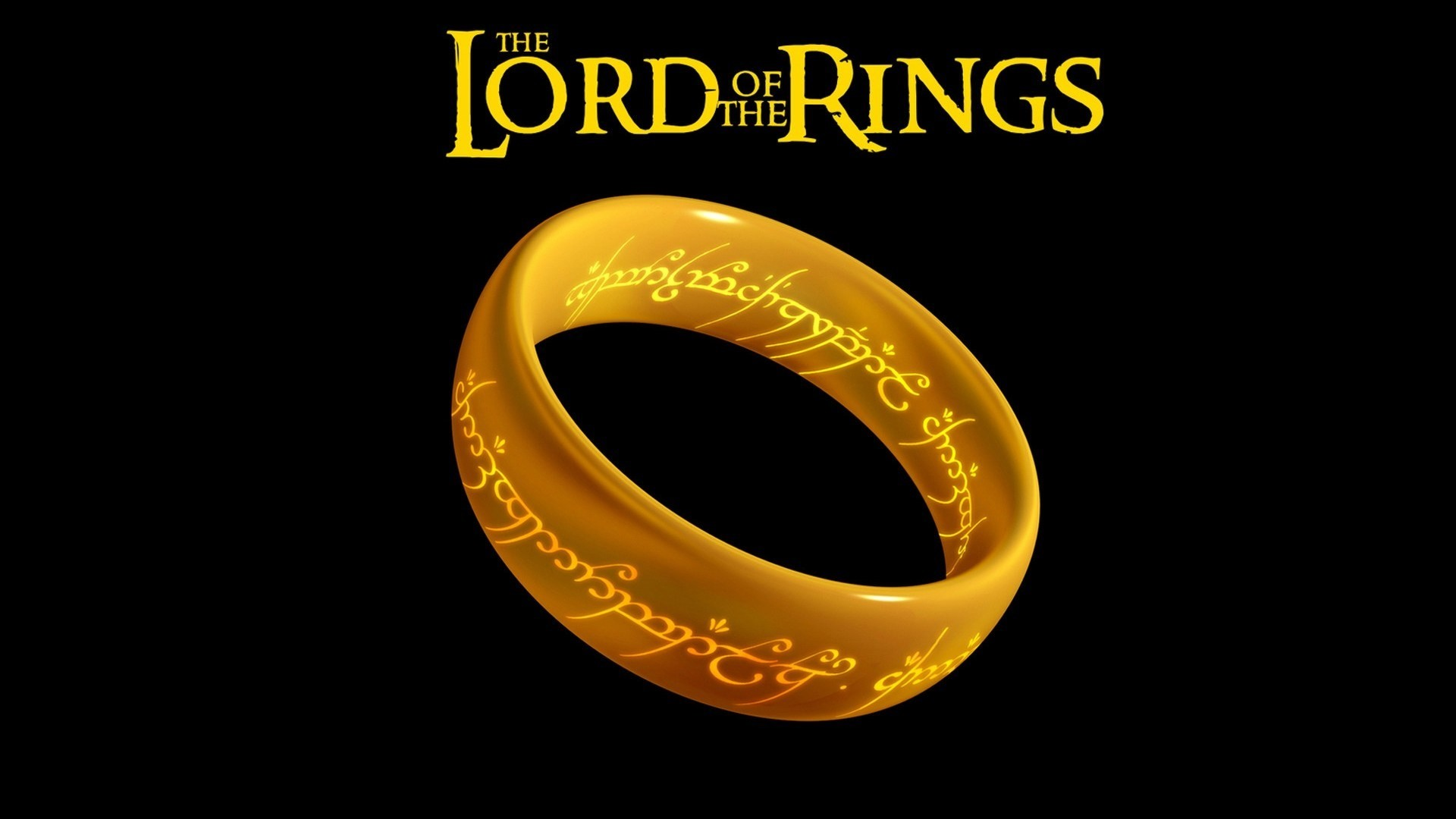 lord of the rings iphone wallpaper …