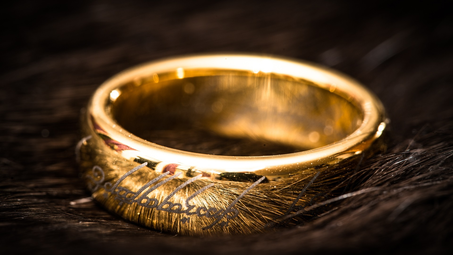 rings_the_lord_of_the_rings_one_ring_hd_wallpaper.jpg