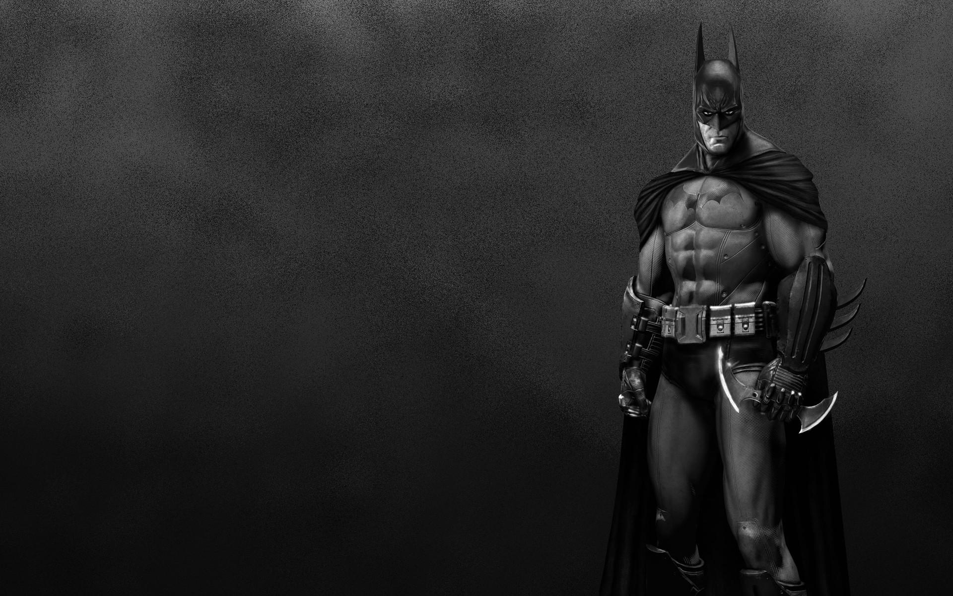 Batman wallpaper download now