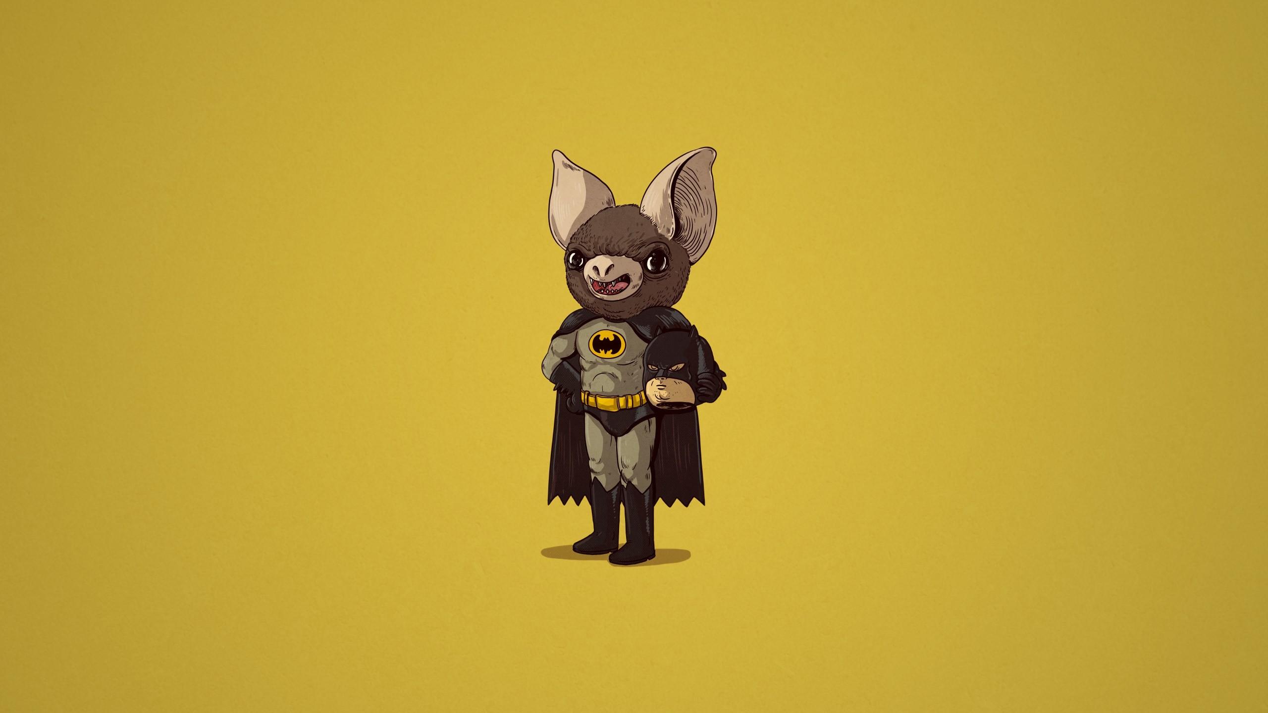 free screensaver wallpapers for batman