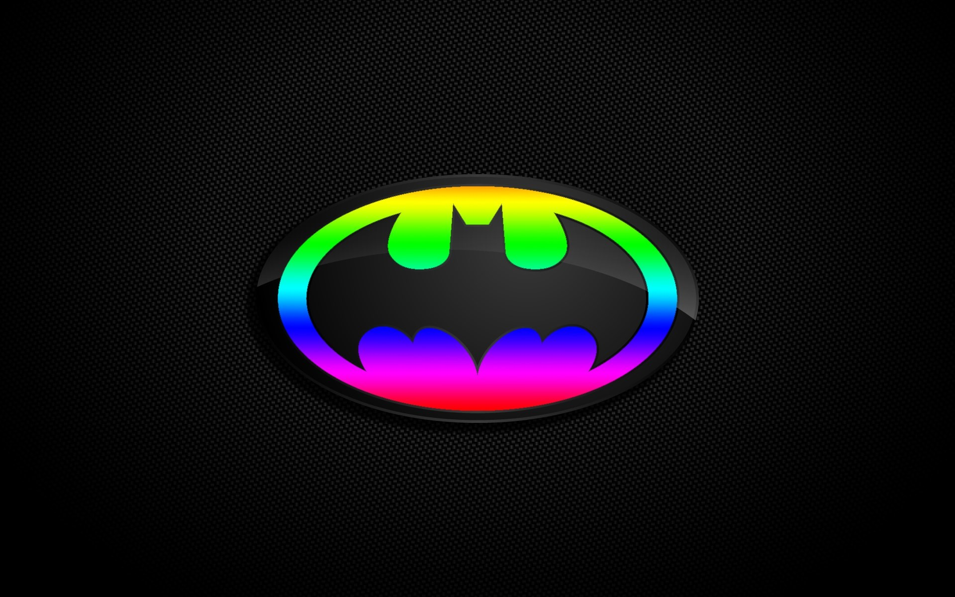#1895892, batman category – free screensaver wallpapers for batman