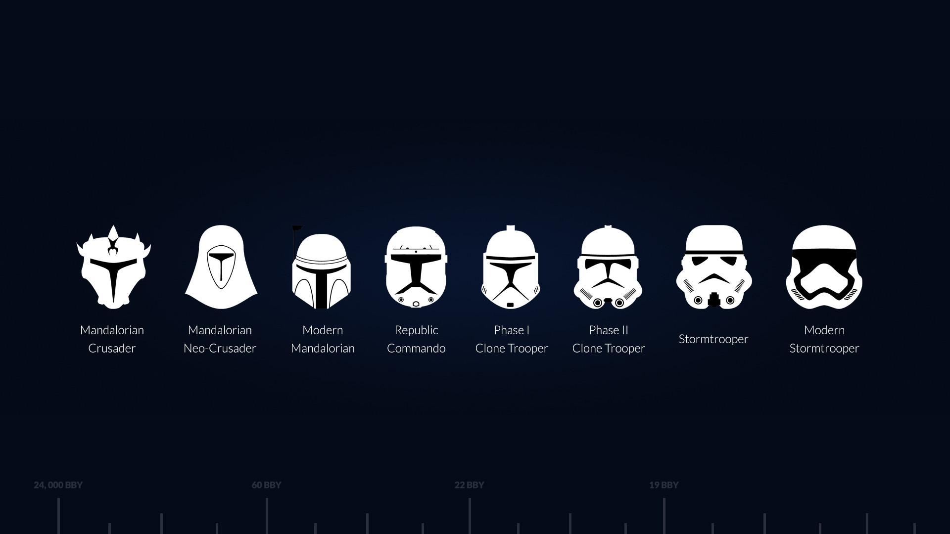 … first order stormtrooper iphone wallpaper wallpapersafari …