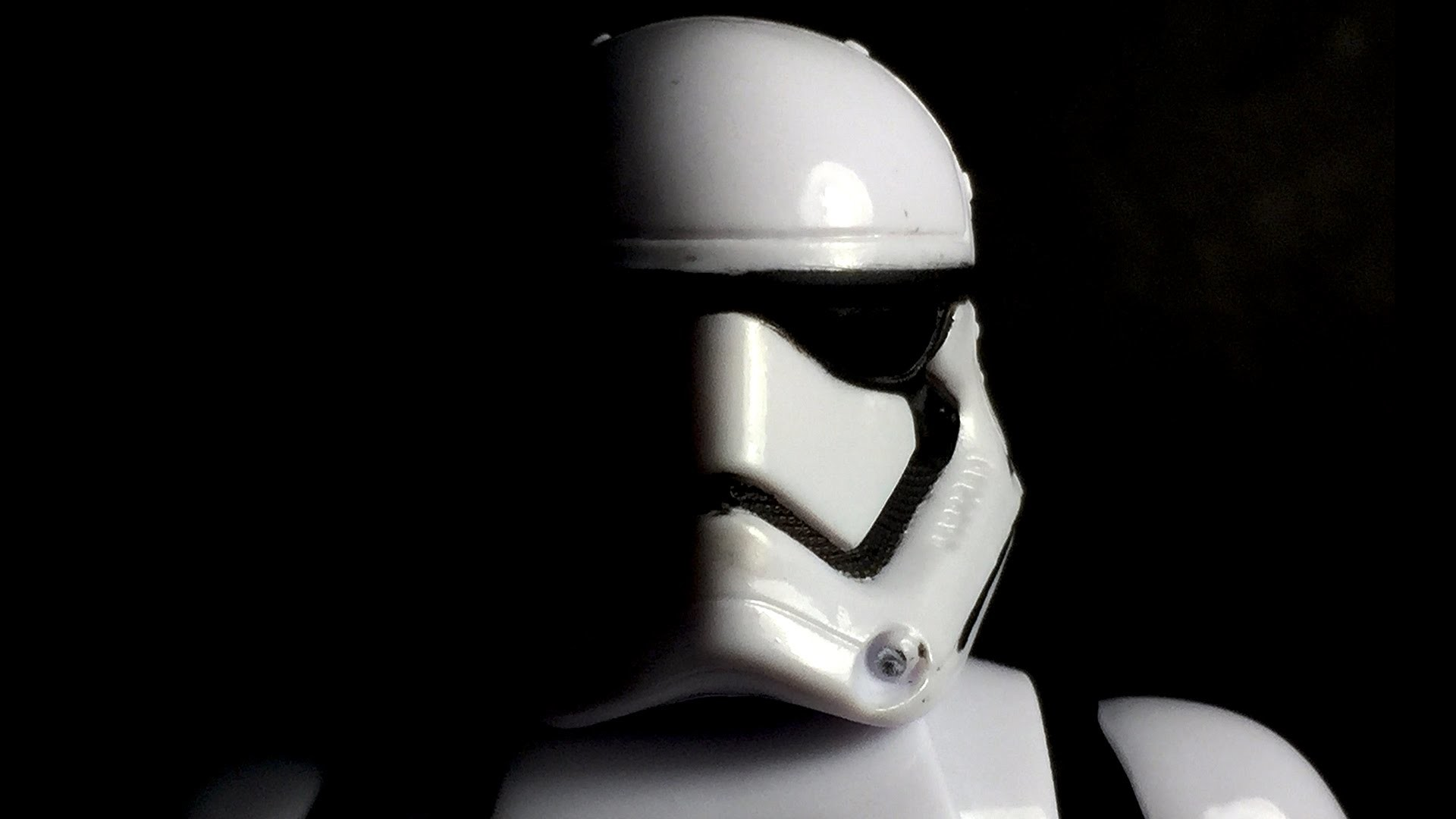 Star Wars 7 Poster features The First Order | Collider