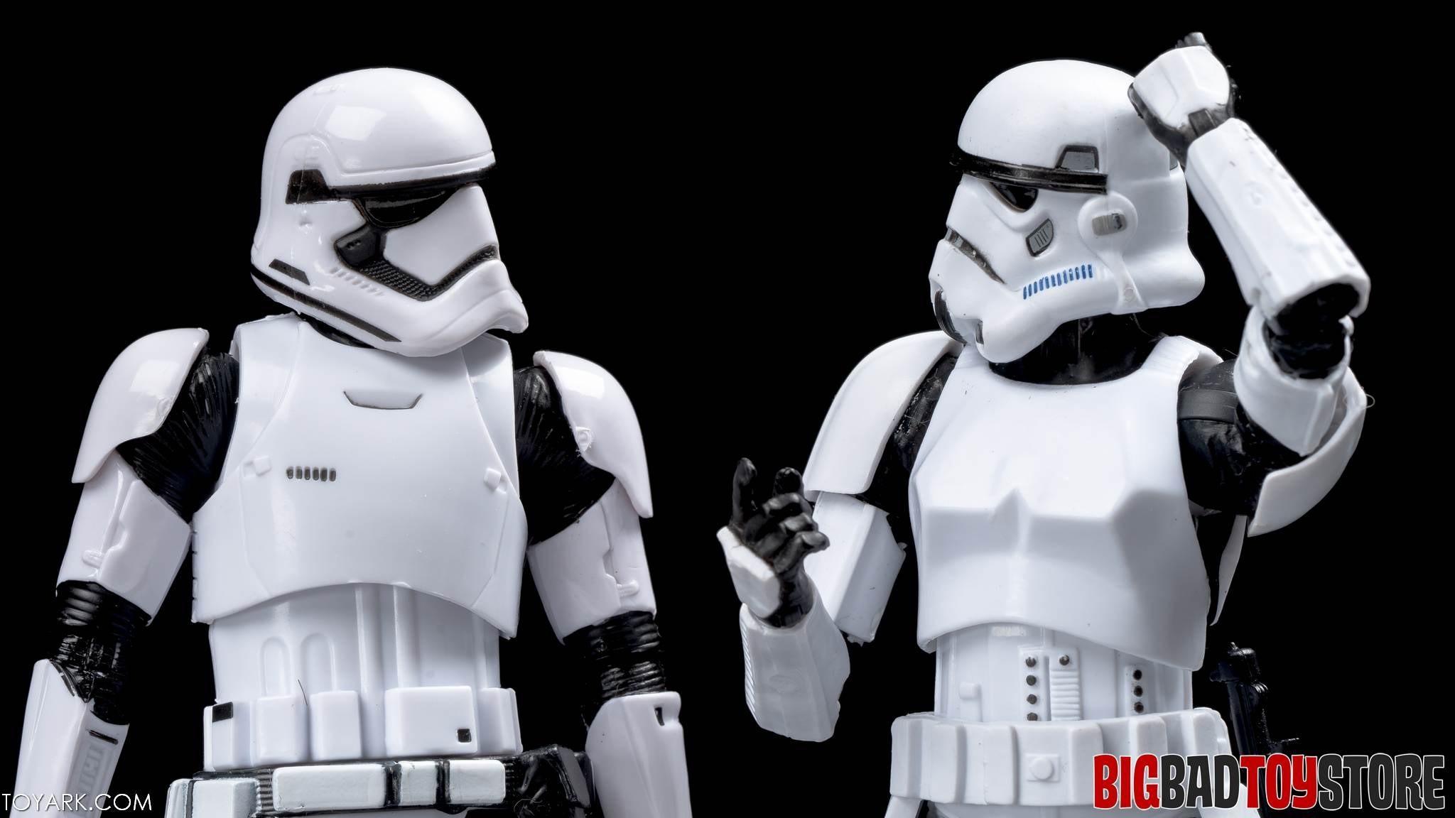 stormtrooper first order wallpaper …