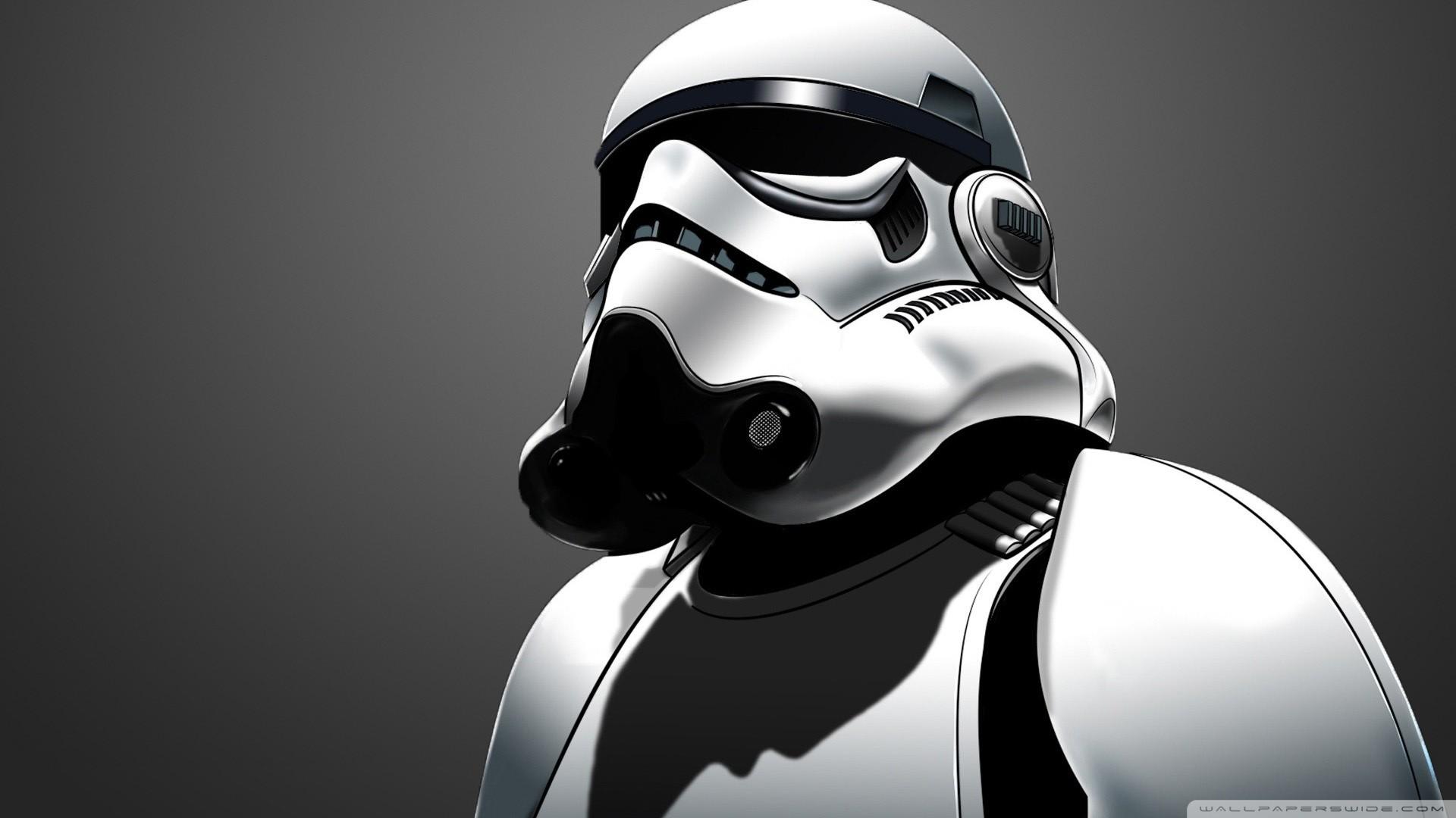 … star wars storm trooper hd desktop wallpaper widescreen high …