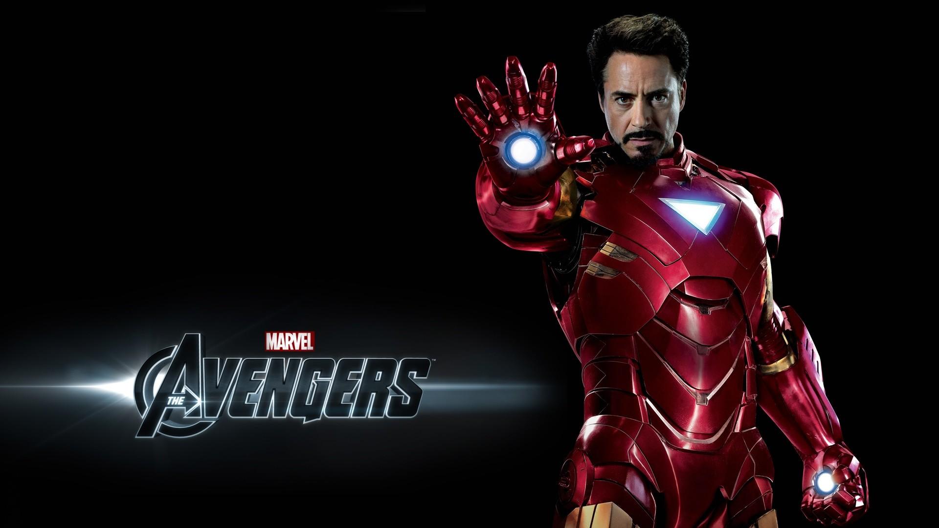 … 1080p Avengers Wallpapers HD Pixels Talk