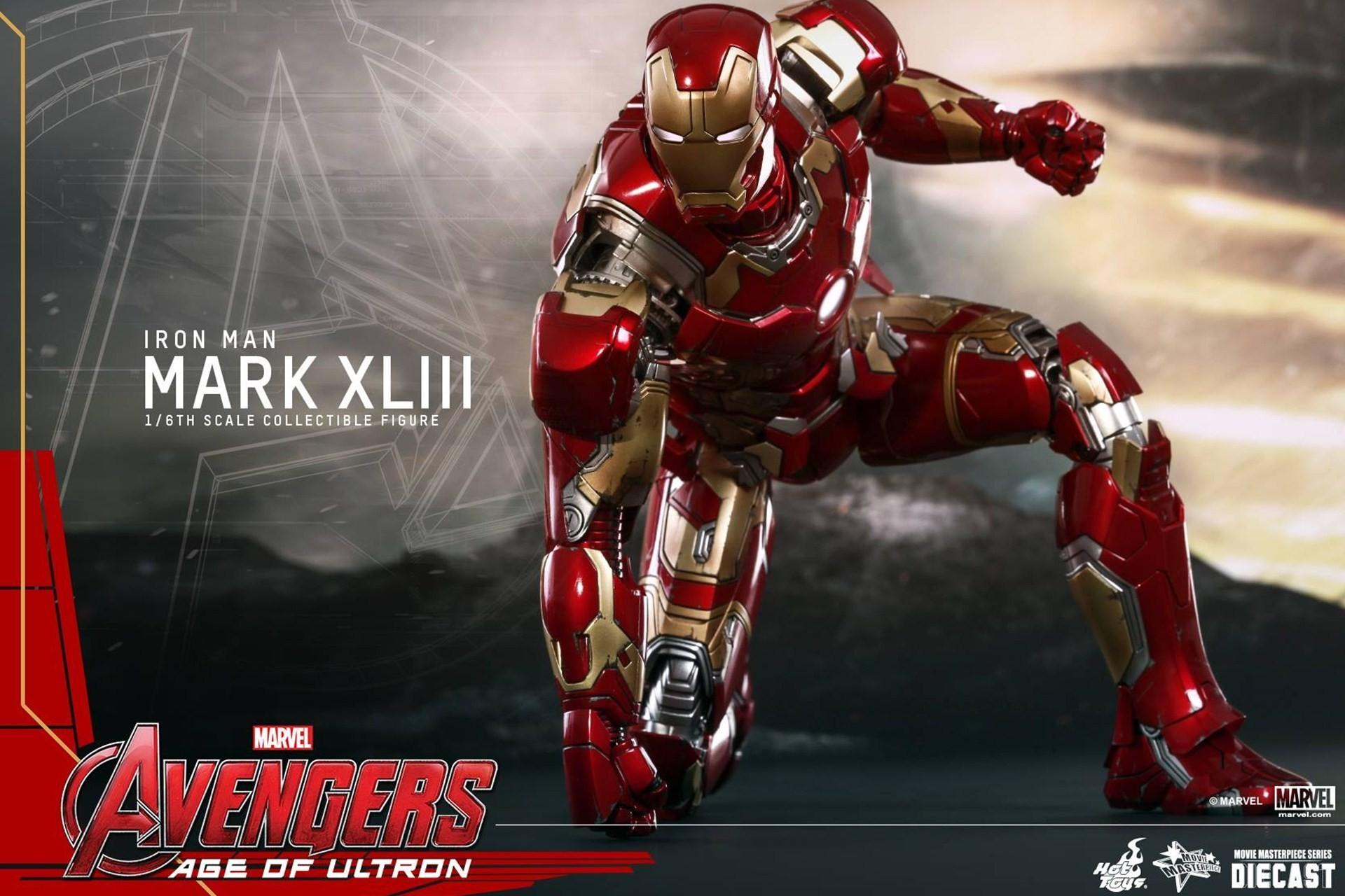 Avengers HD Wallpapers 1080P Pics 88103j – Wallpaper HD Fix