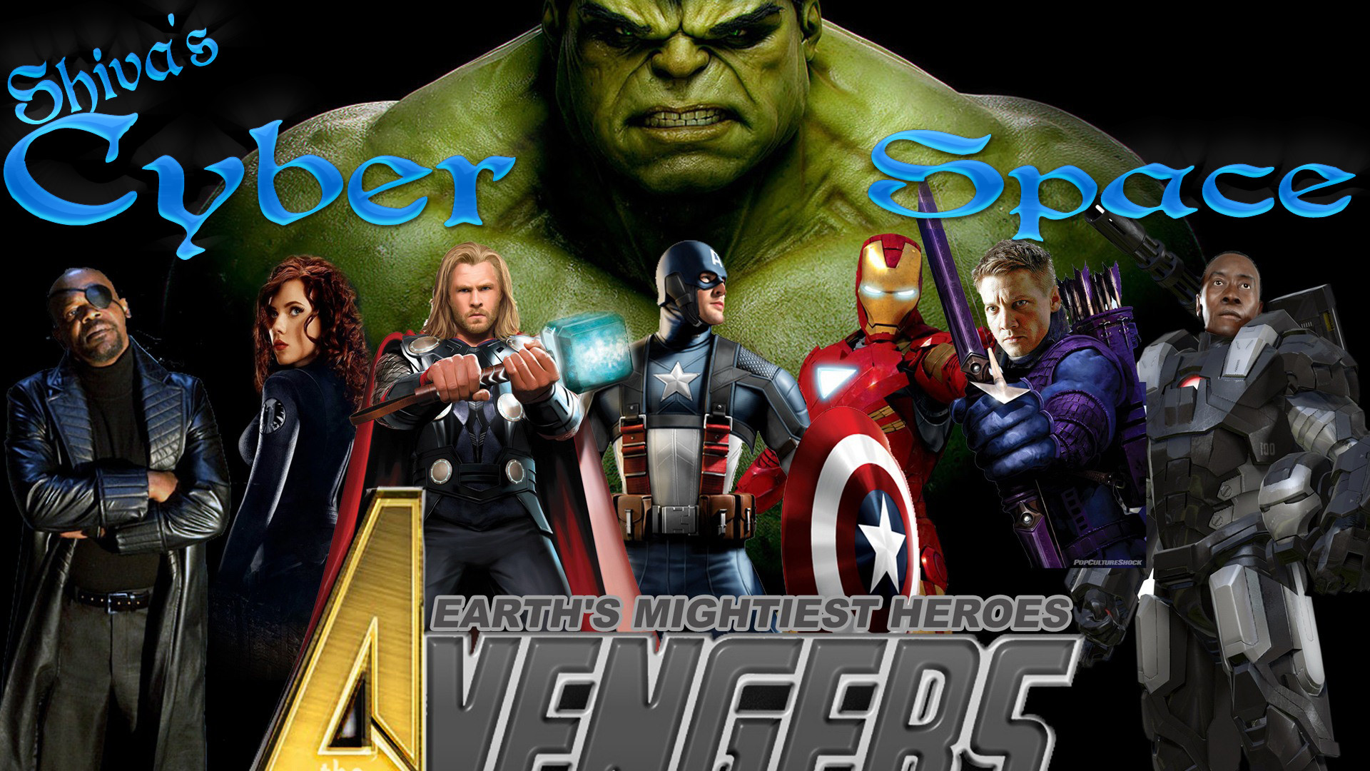 File:The-Avengers-2012-HD-Wallpapers-HD-1080p-