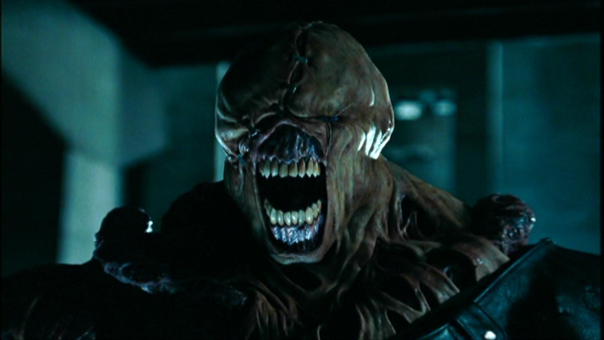 HD Wallpaper | Background ID:239259. Movie Resident Evil:  Apocalypse