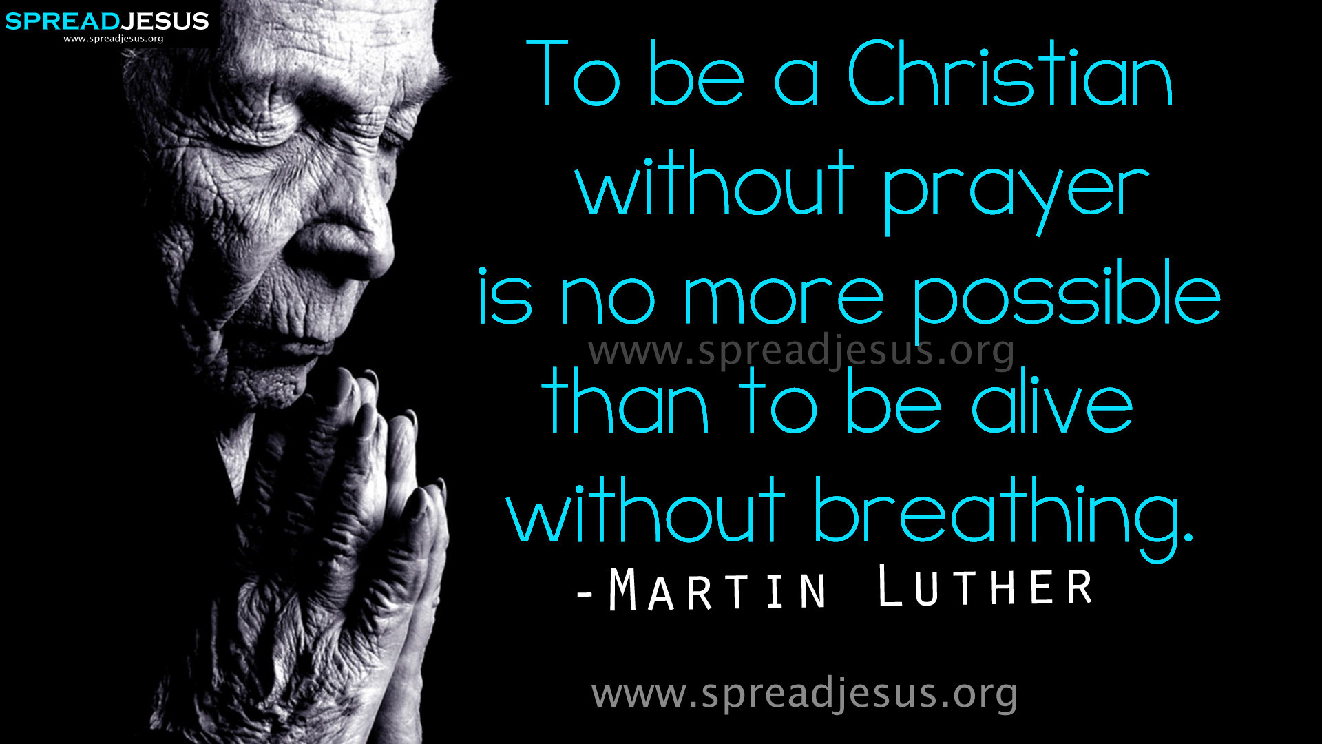 PRAYER QUOTES HD-WALLPAPERS PRAYER QUOTES HD-WALLPAPERS-spreadjesus .