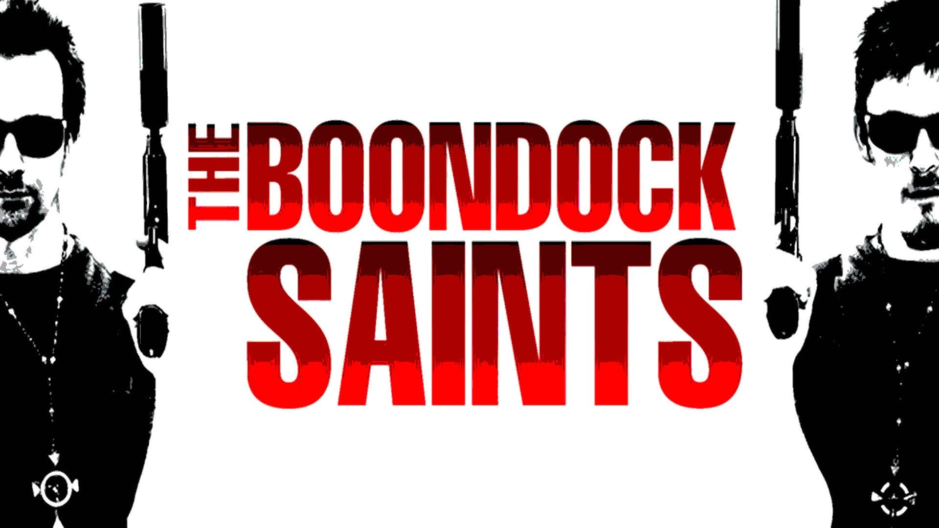 The Boondock Saints HD Wallpapers Backgrounds Wallpaper 1920×1080 Boondock  Saints Wallpapers (34 Wallpapers