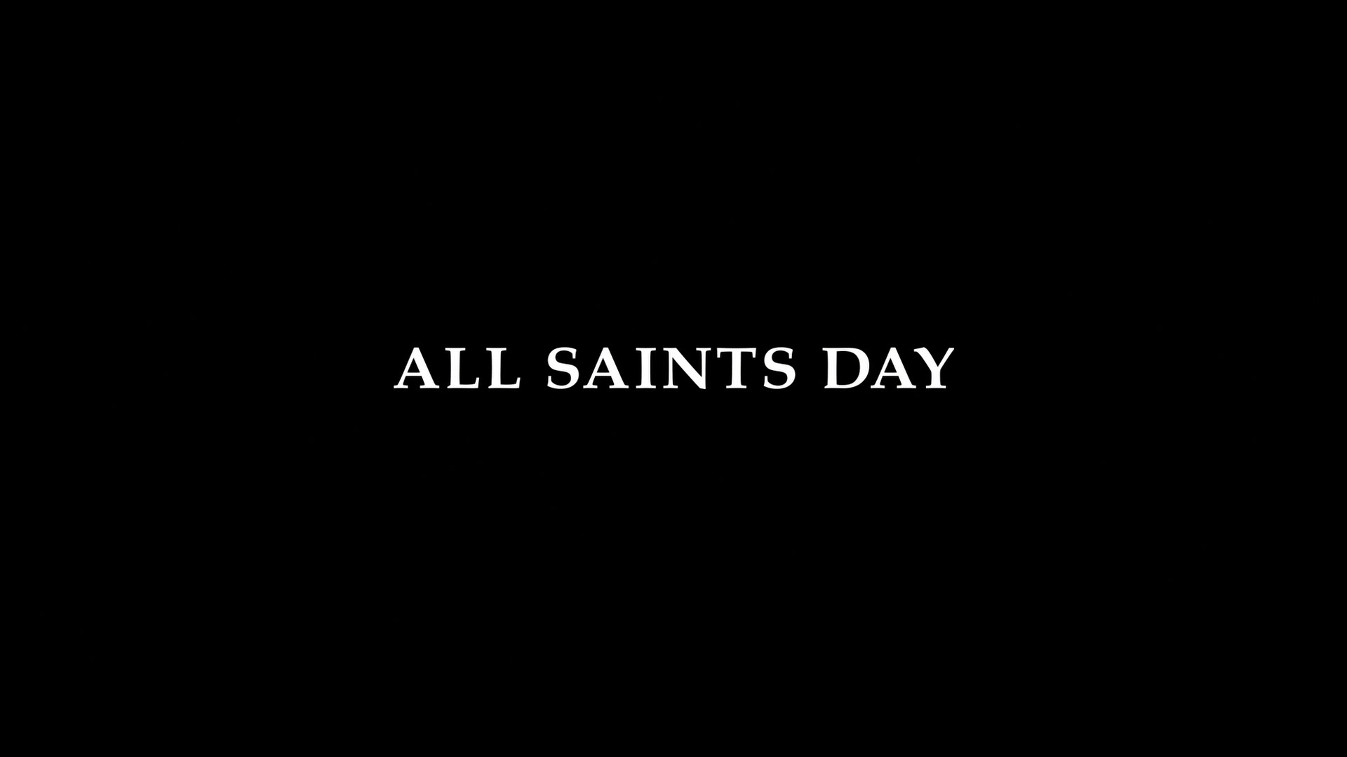 The Boondock Saints II: All Saints Day (Director's Cut) (Blu-ray) : DVD  Talk Review of the Blu-ray