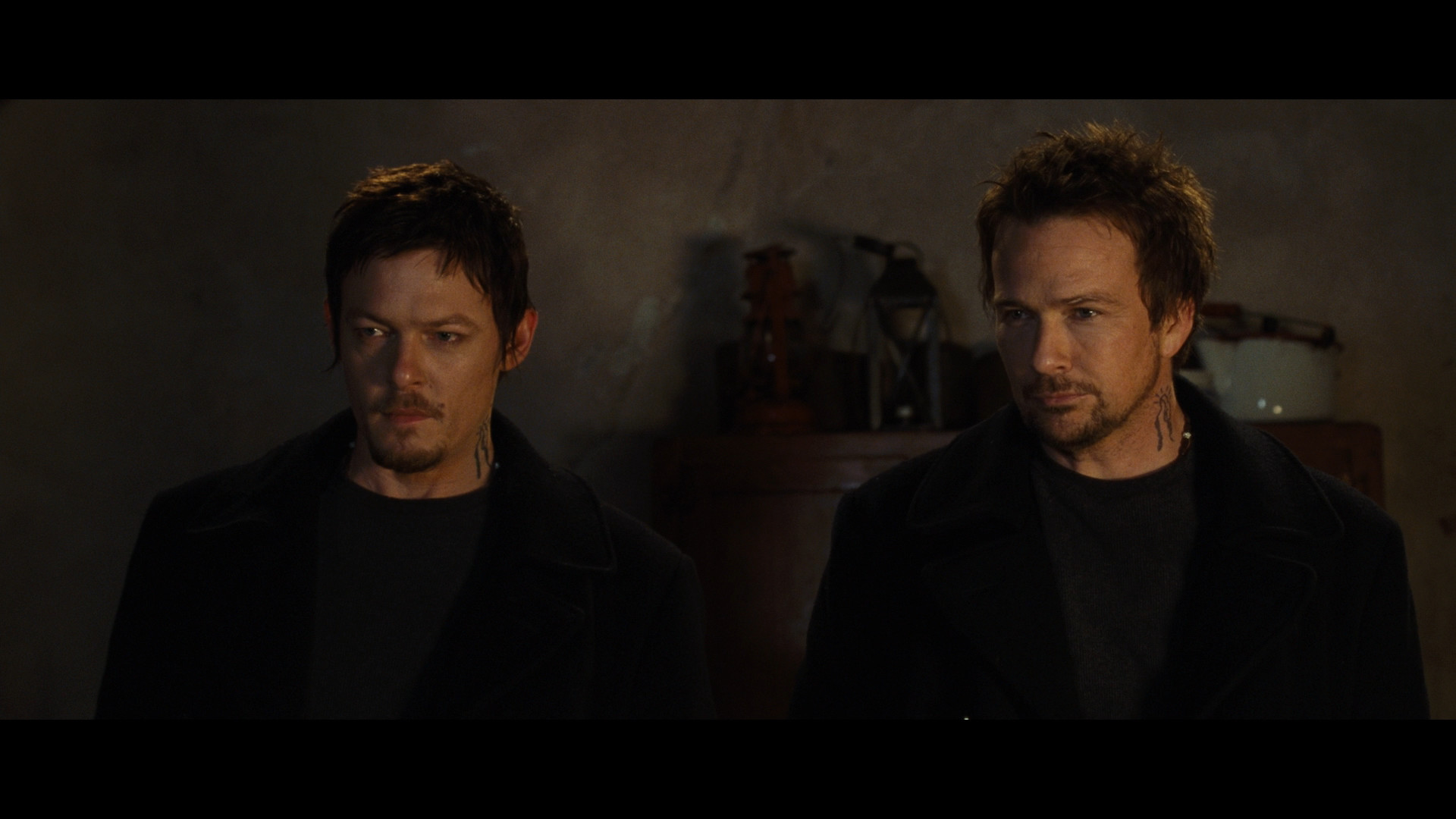 The boondock saints 2 all saints day 5.png