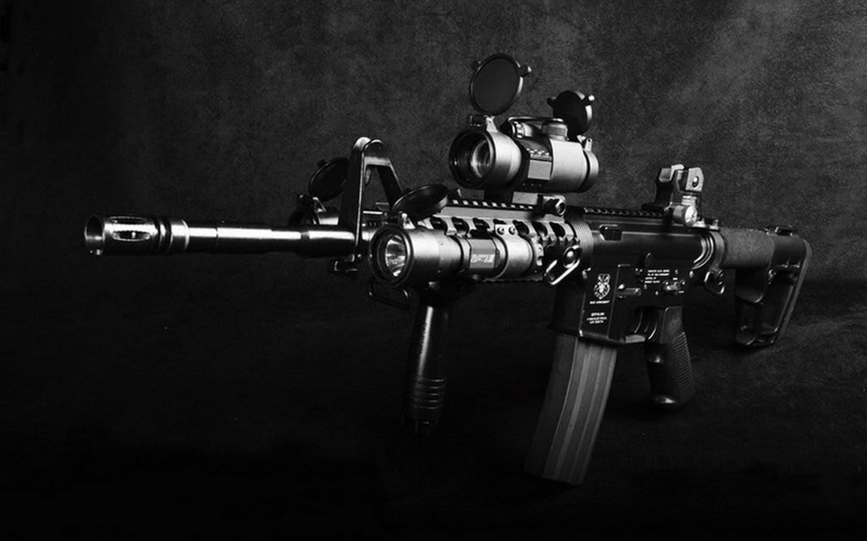 Sniper Rifle Wallpaper Sniper guns wallpaper sniper Find our speedloader  now! https://