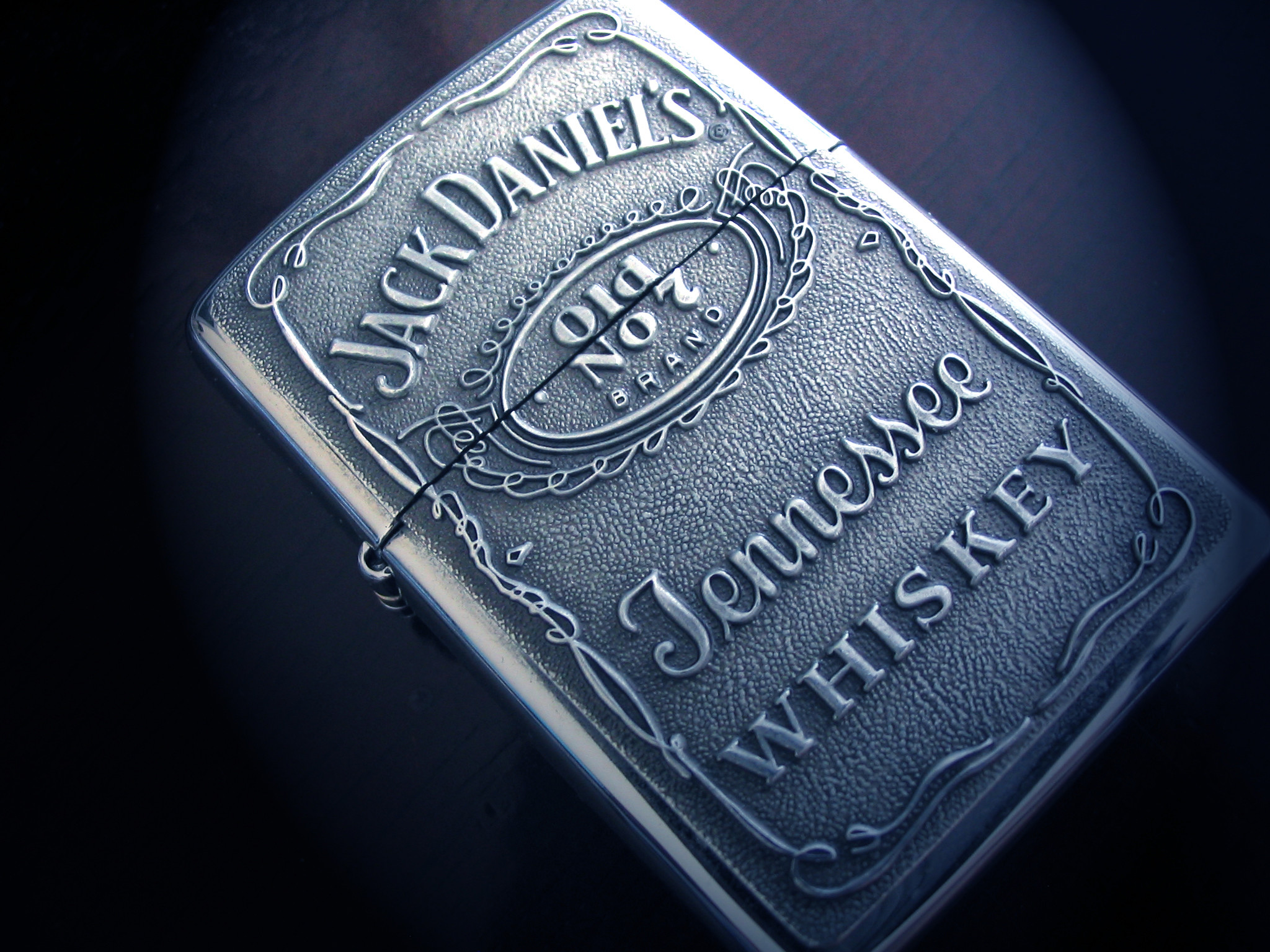 alcohol whiskey macro liquor object lighters Jack Daniels – Wallpaper  (#1686794) / Wallbase.cc | Wallpapers | Pinterest | Jack daniels wallpaper